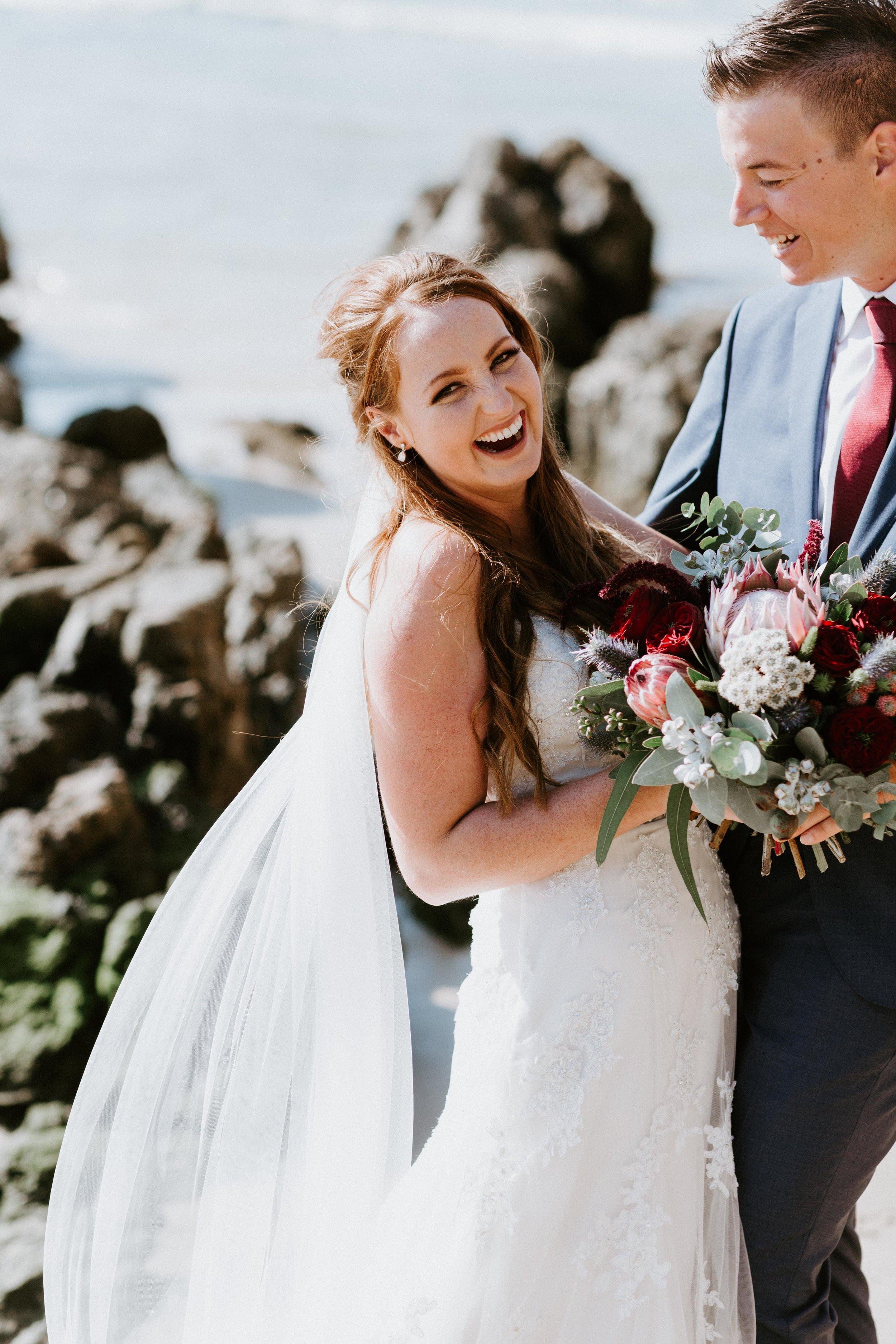 Tara + Luke Wedding - Finals-529.jpg