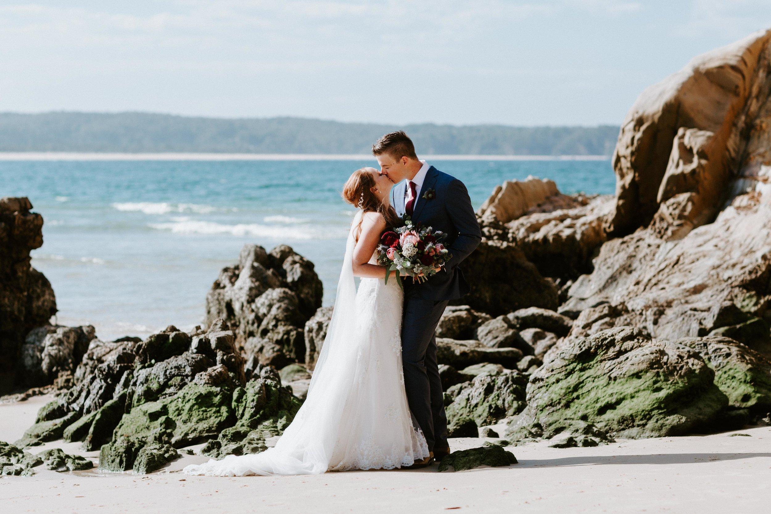 Tara + Luke Wedding - Finals-538.jpg