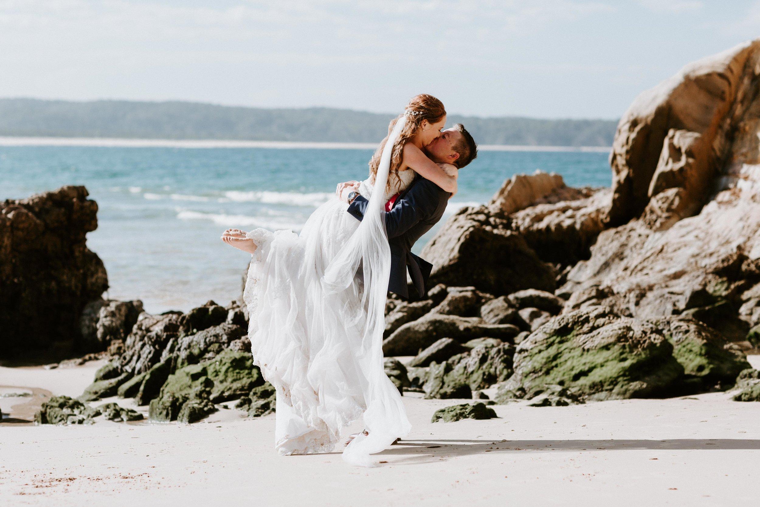 Tara + Luke Wedding - Finals-544.jpg