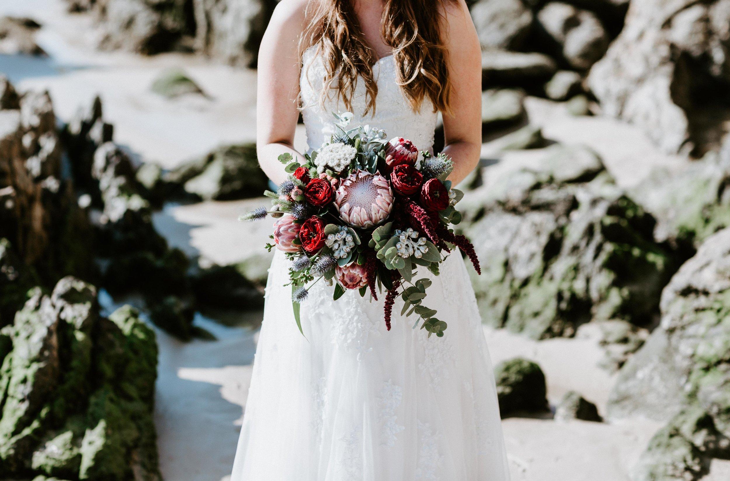 Tara + Luke Wedding - Finals-552.jpg