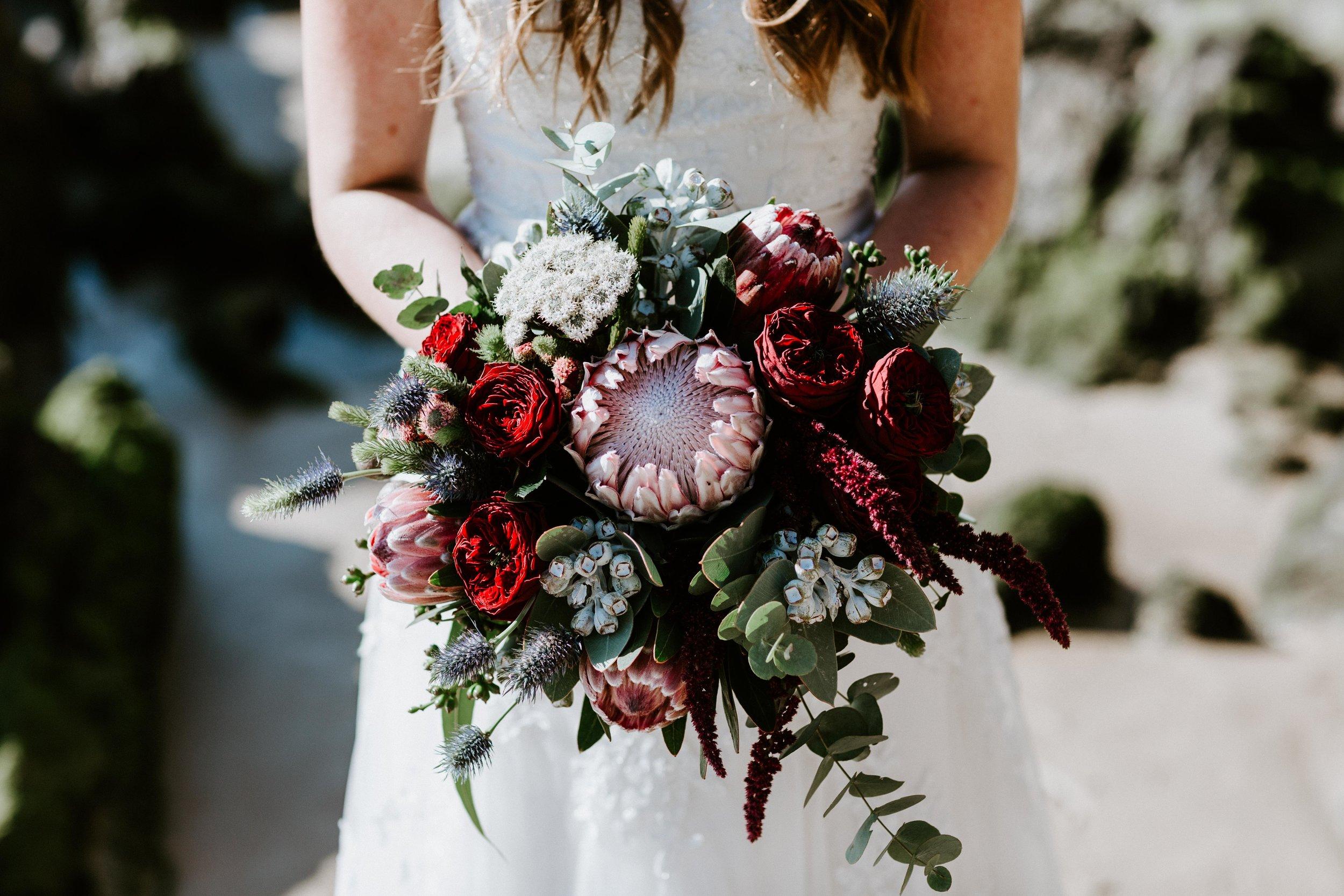 Tara + Luke Wedding - Finals-554.jpg