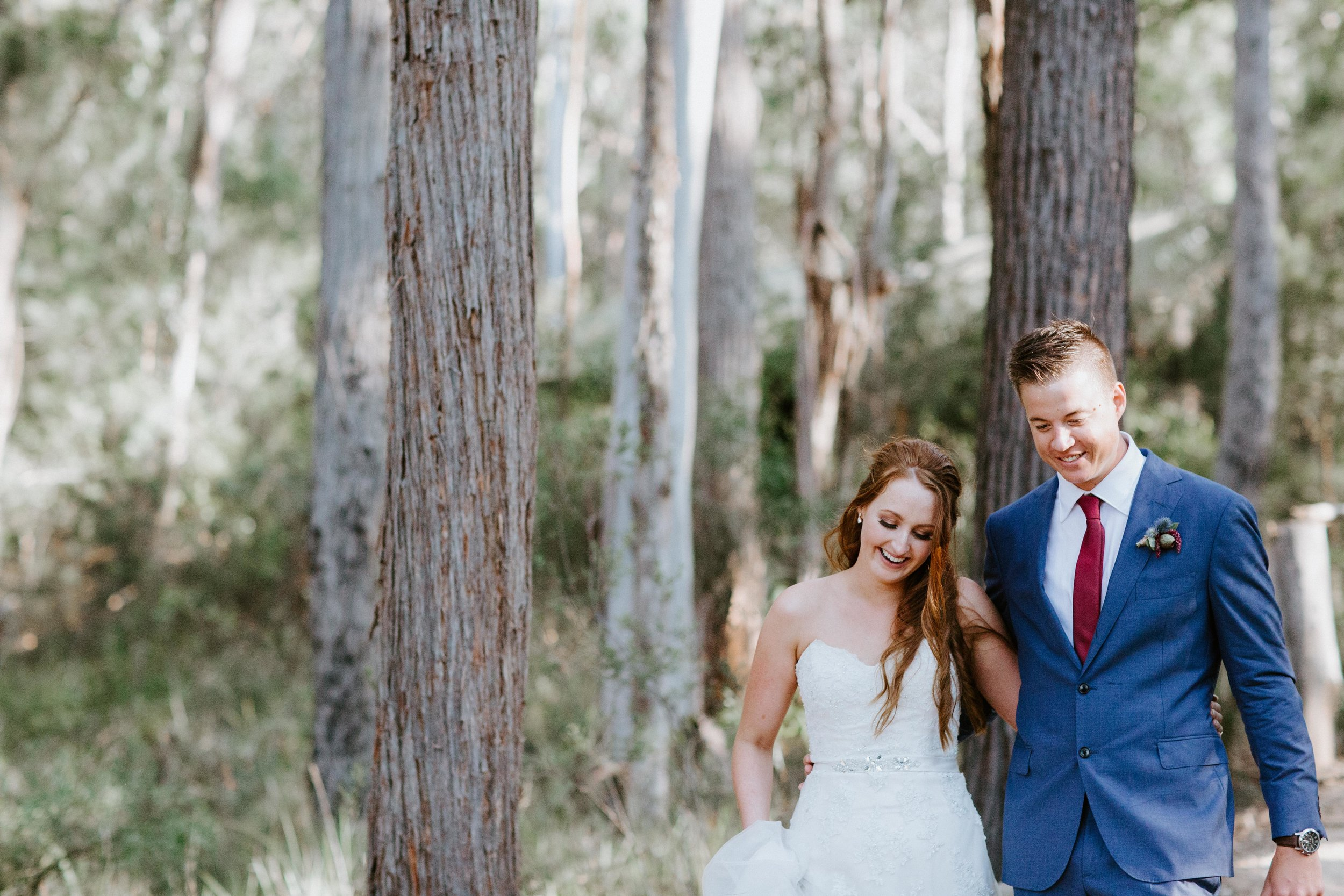 Tara + Luke Wedding - Finals-582.jpg