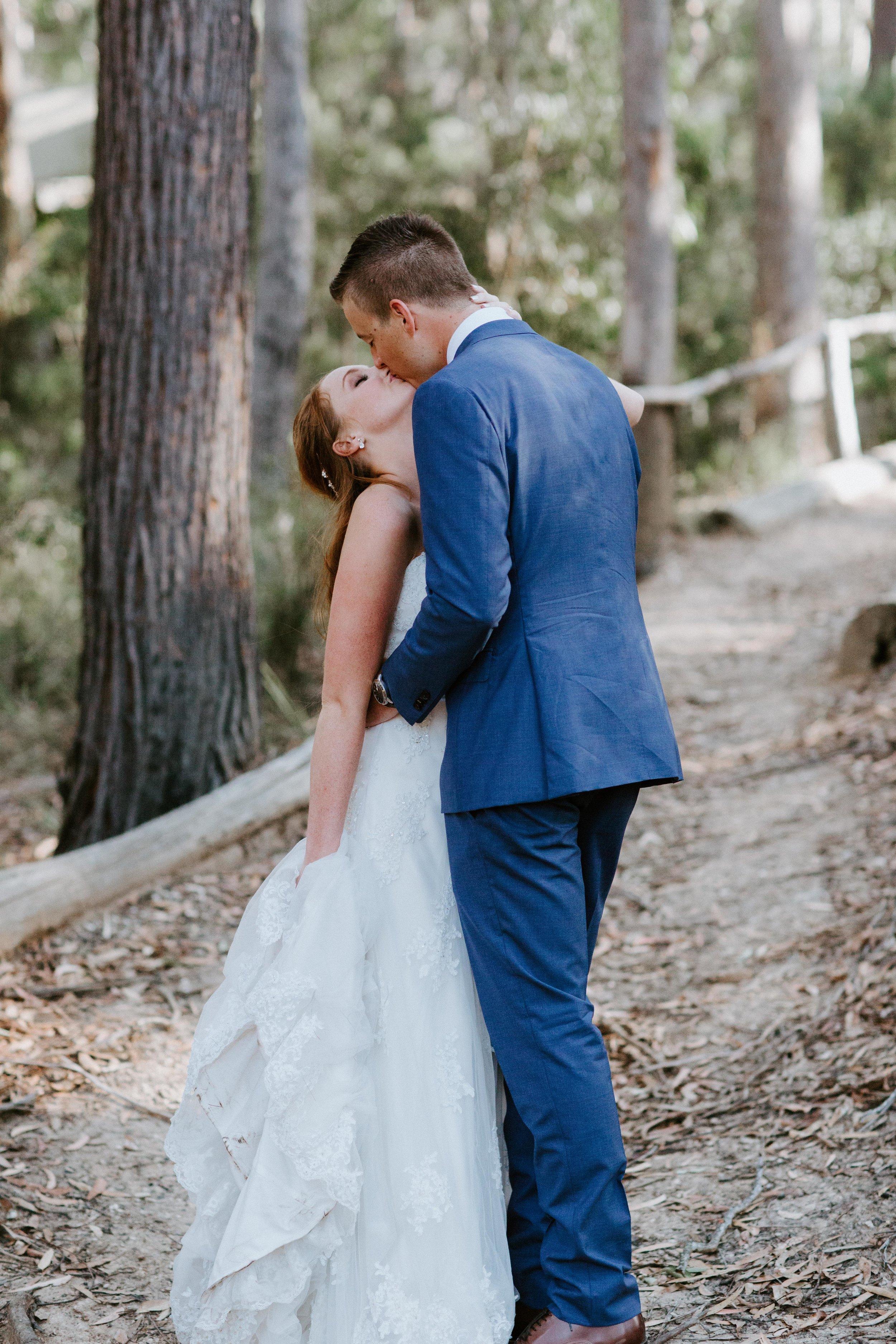 Tara + Luke Wedding - Finals-585.jpg