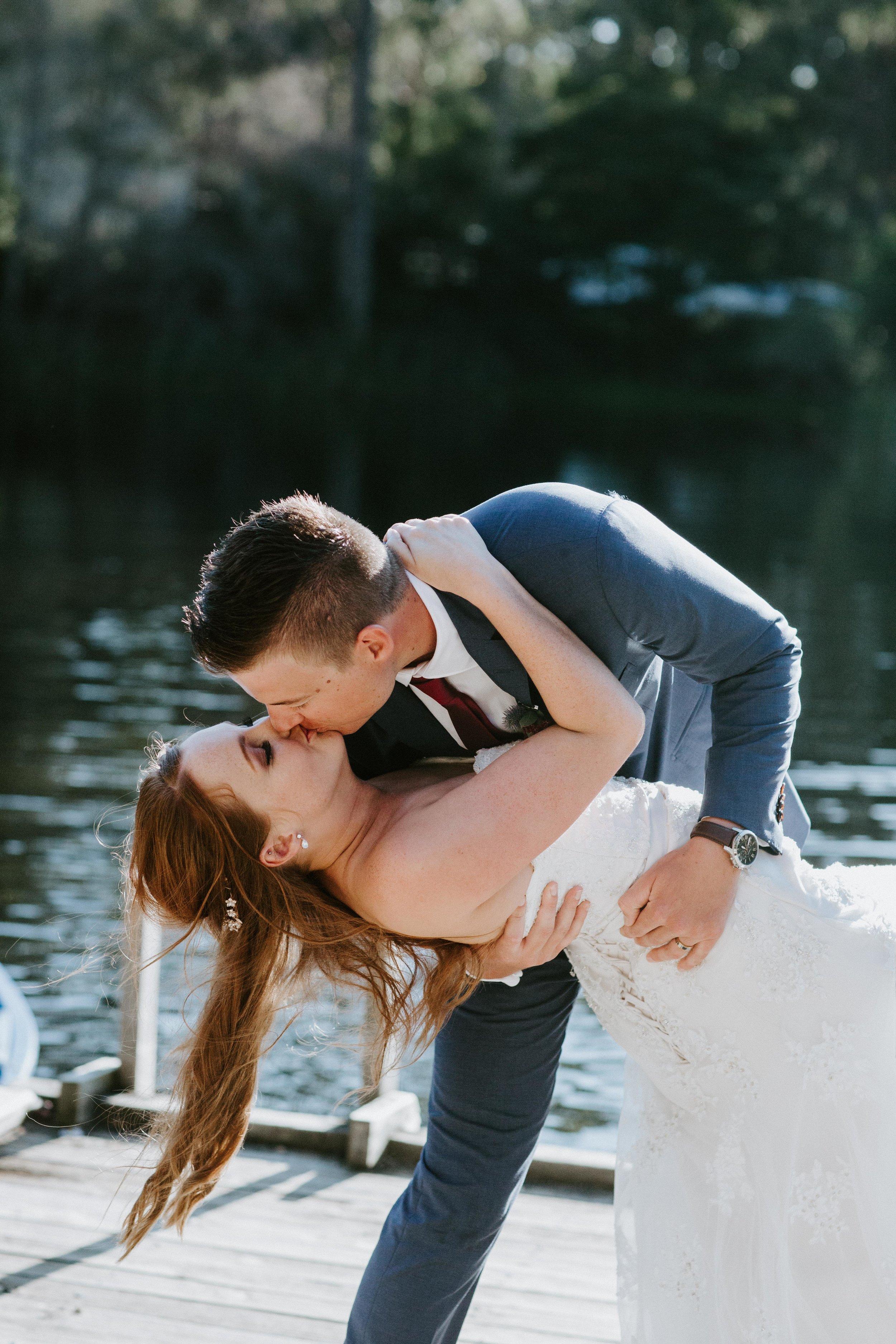 Tara + Luke Wedding - Finals-618.jpg