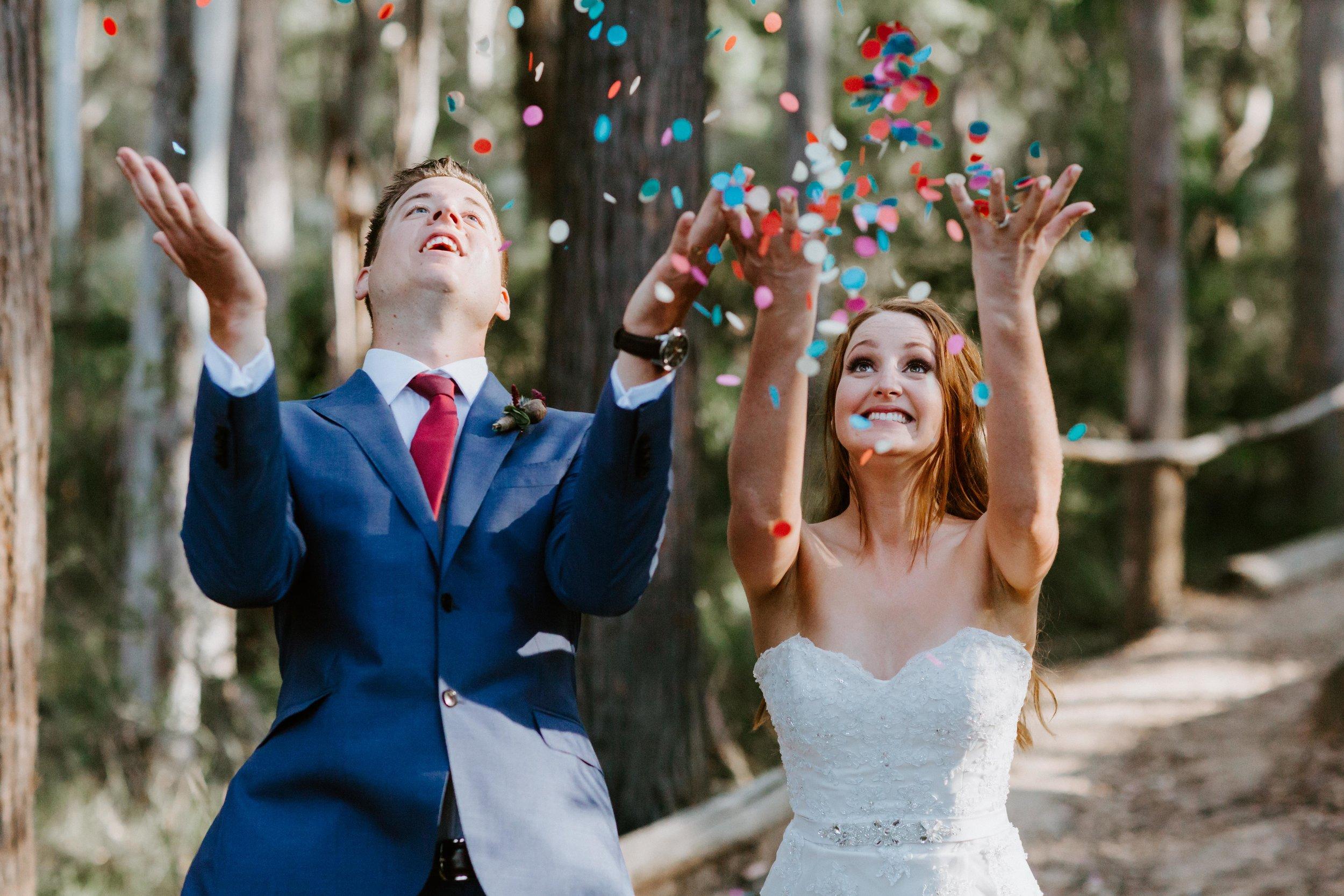 Tara + Luke Wedding - Finals-625.jpg