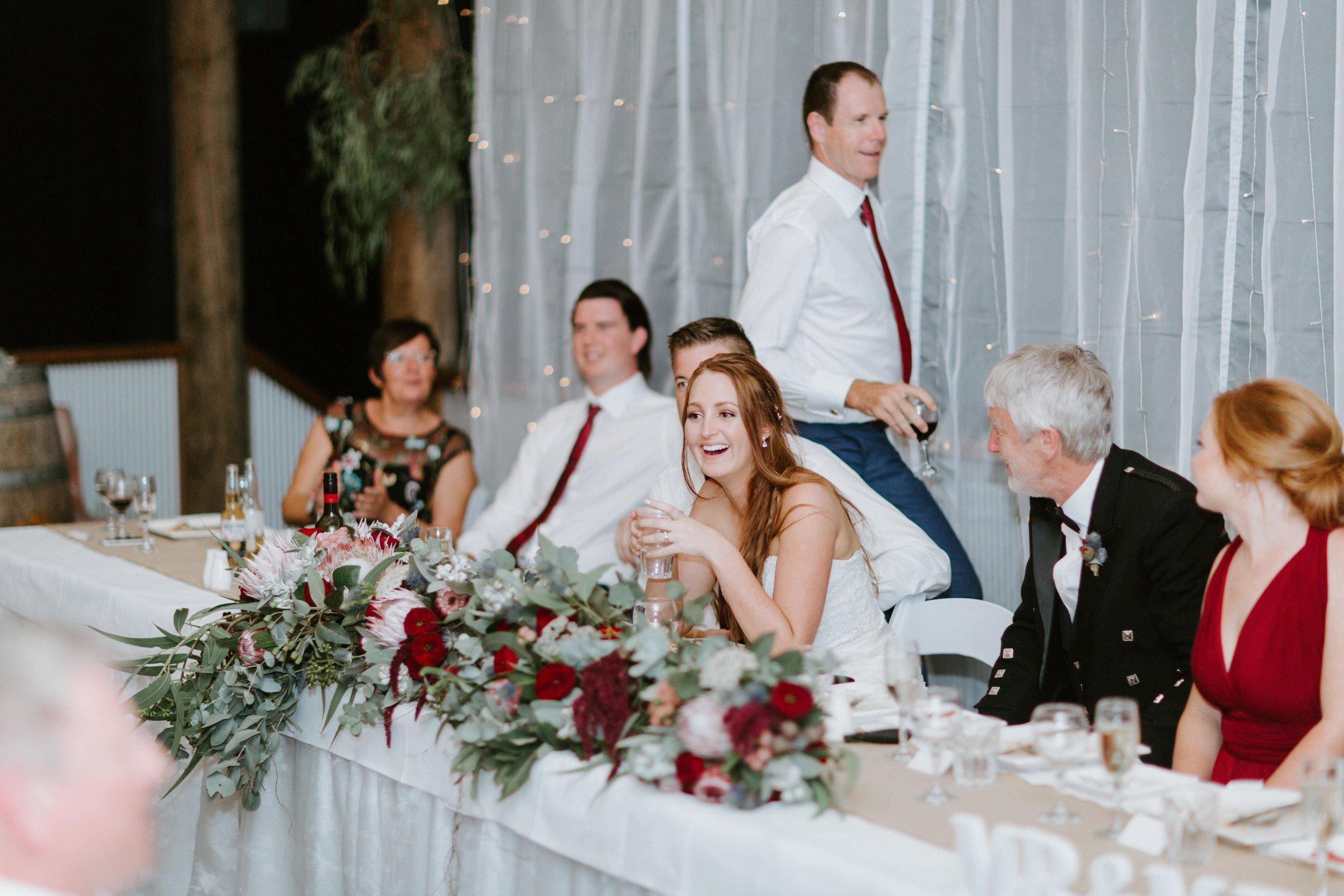 Tara + Luke Wedding - Finals-673.jpg