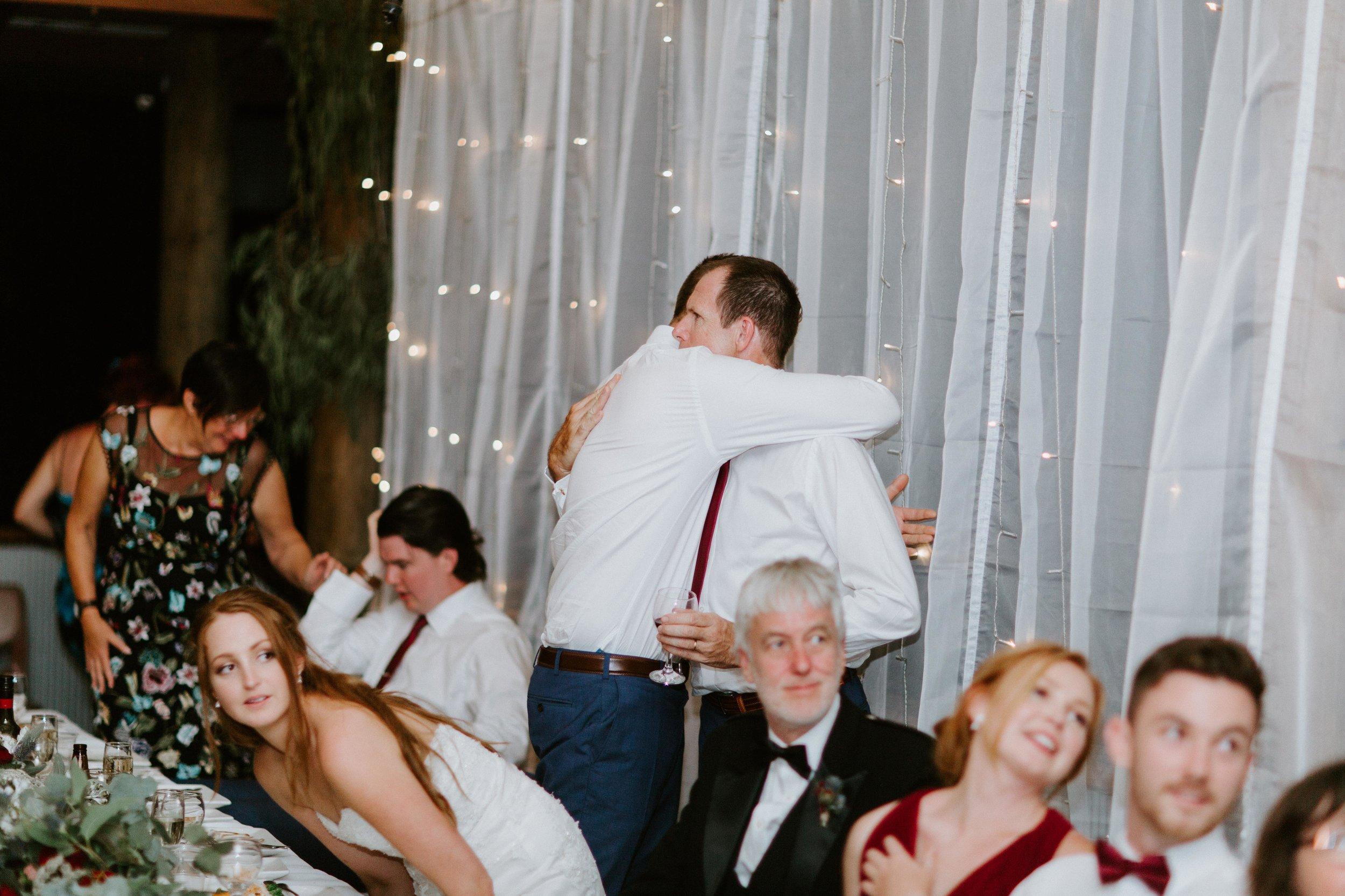 Tara + Luke Wedding - Finals-679.jpg