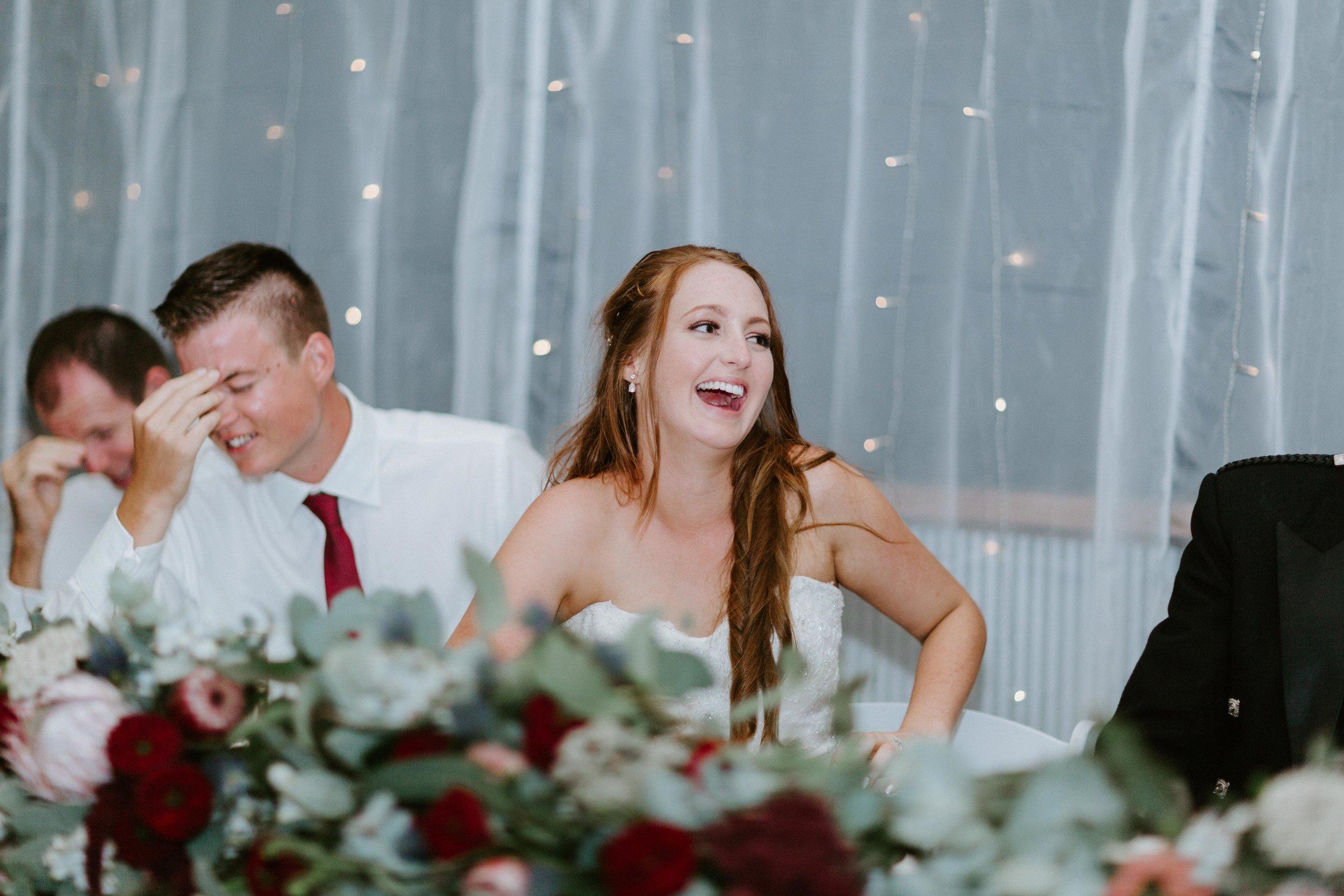 Tara + Luke Wedding - Finals-684.jpg