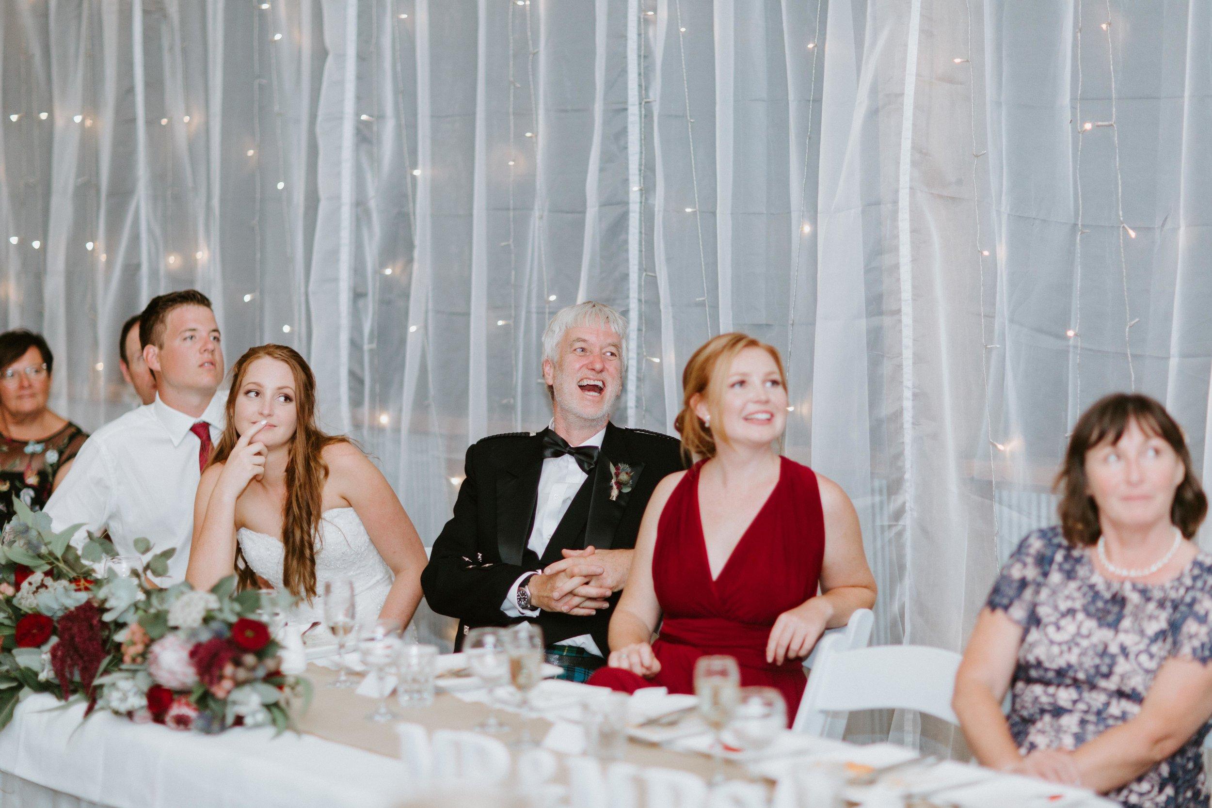 Tara + Luke Wedding - Finals-707.jpg