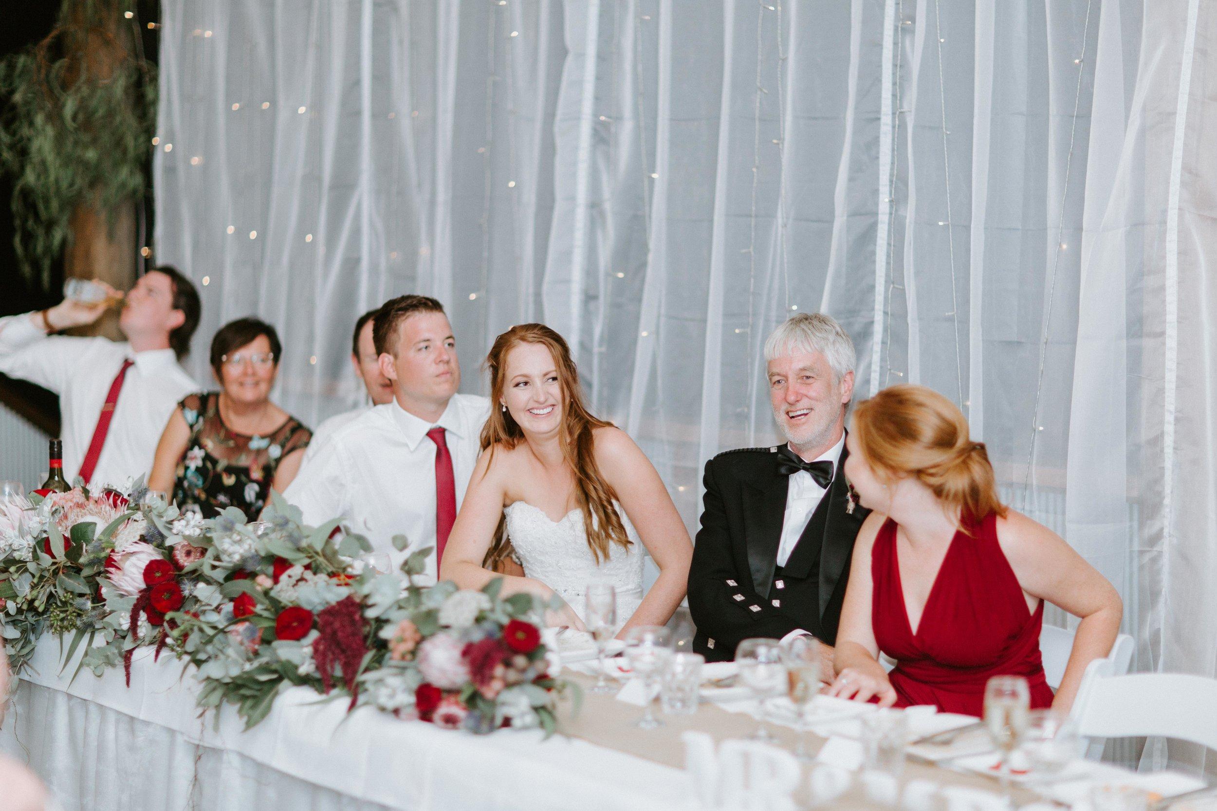 Tara + Luke Wedding - Finals-709.jpg