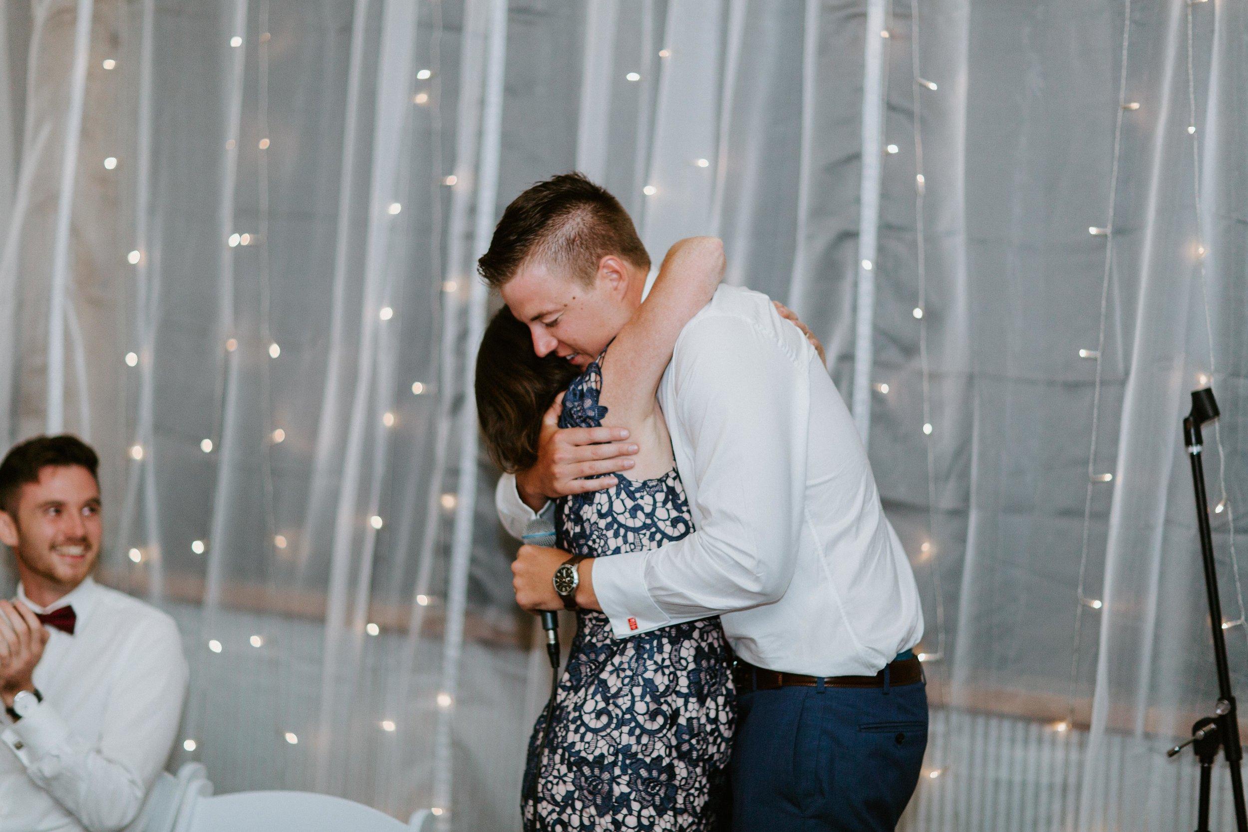 Tara + Luke Wedding - Finals-713.jpg