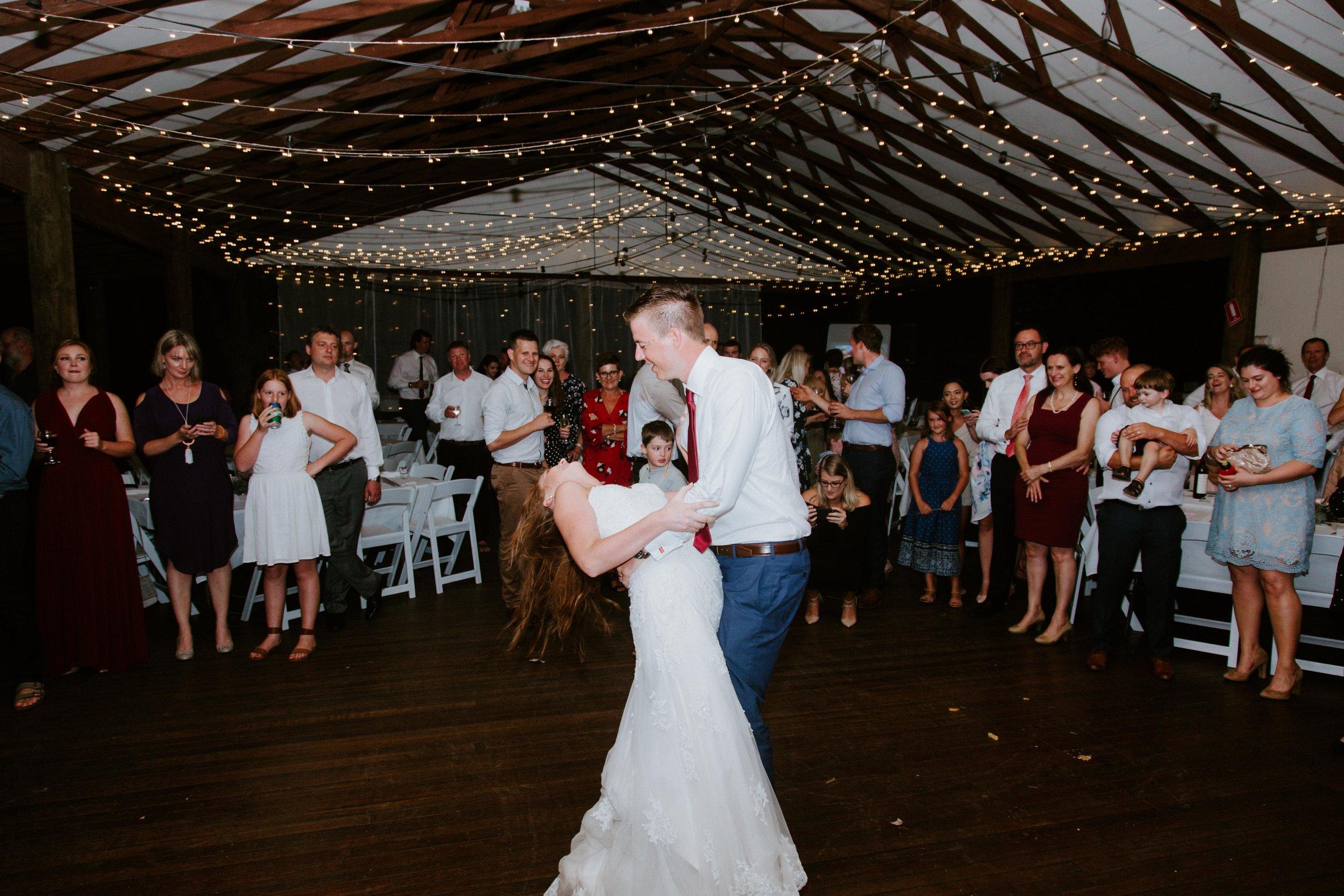 Tara + Luke Wedding - Finals-734.jpg