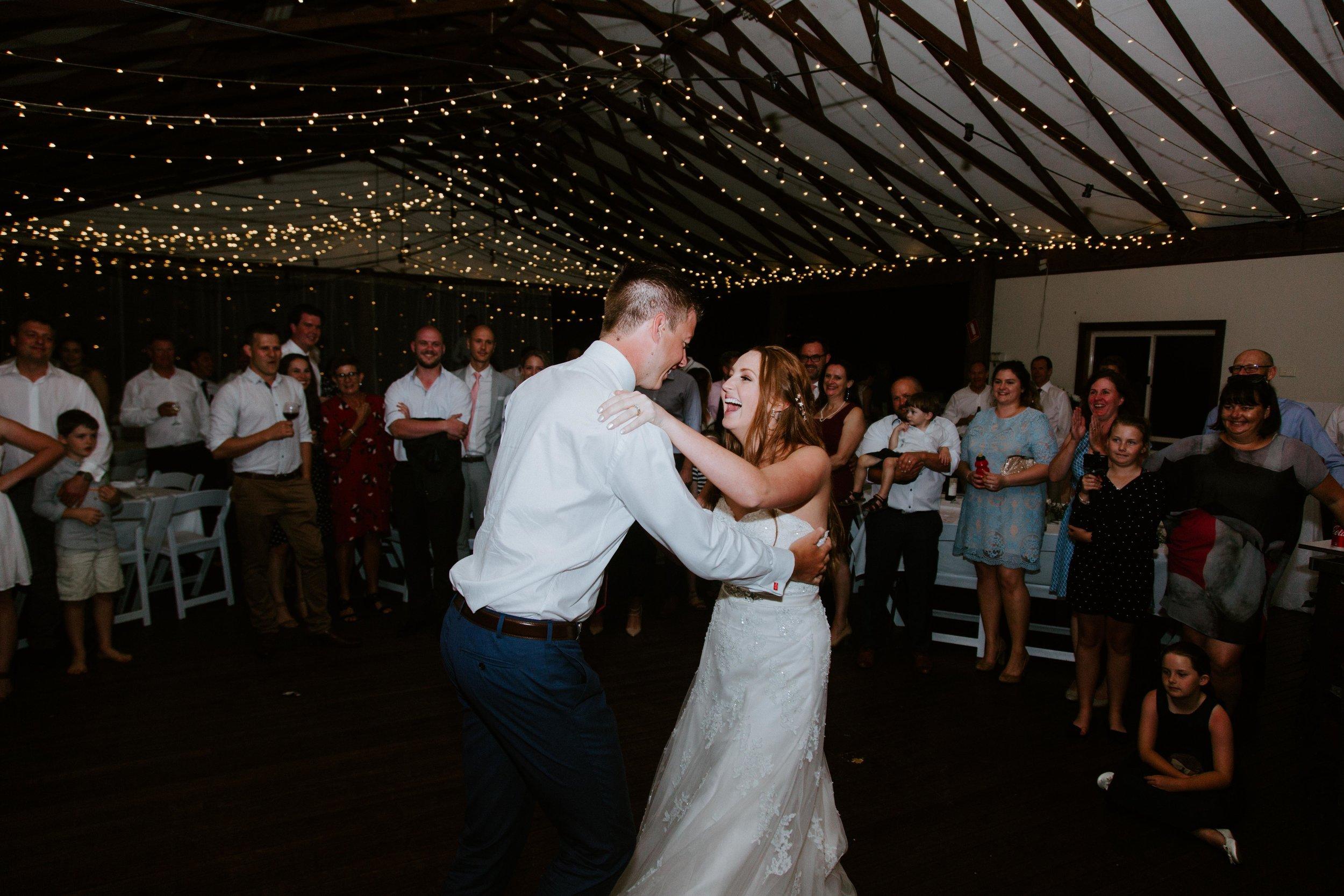 Tara + Luke Wedding - Finals-738.jpg