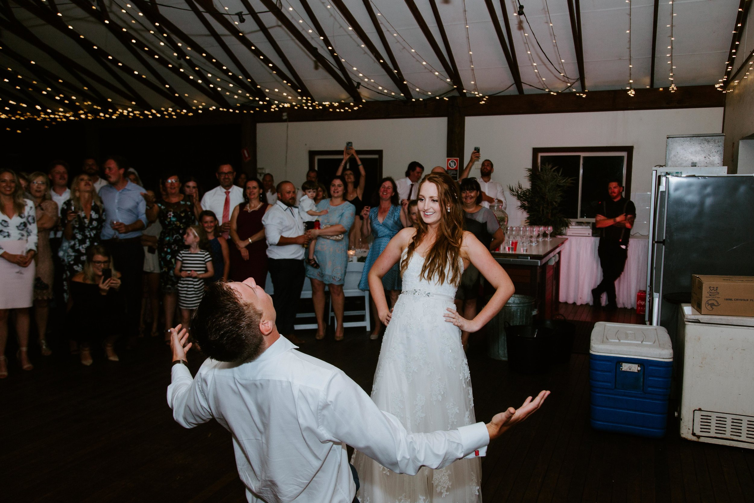 Tara + Luke Wedding - Finals-751.jpg