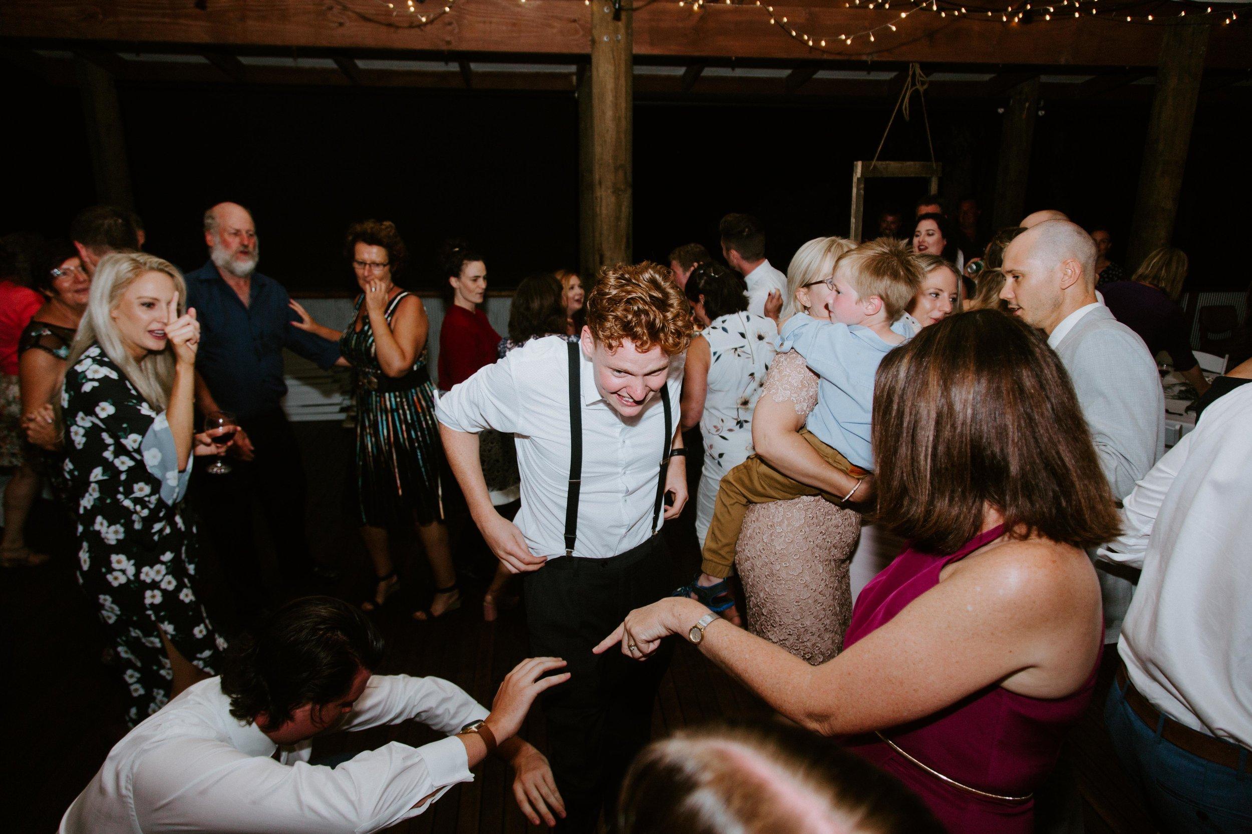 Tara + Luke Wedding - Finals-755.jpg