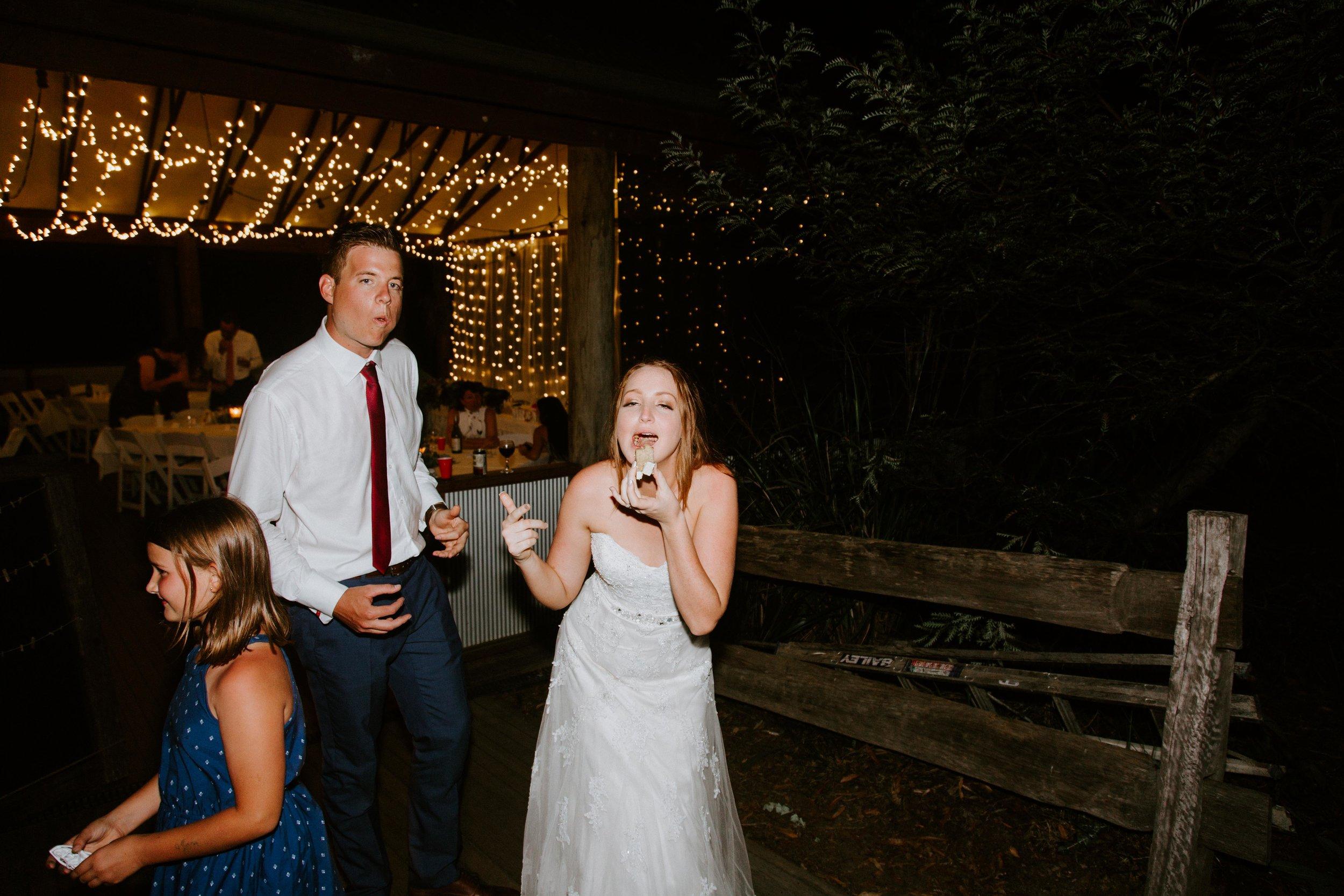 Tara + Luke Wedding - Finals-768.jpg