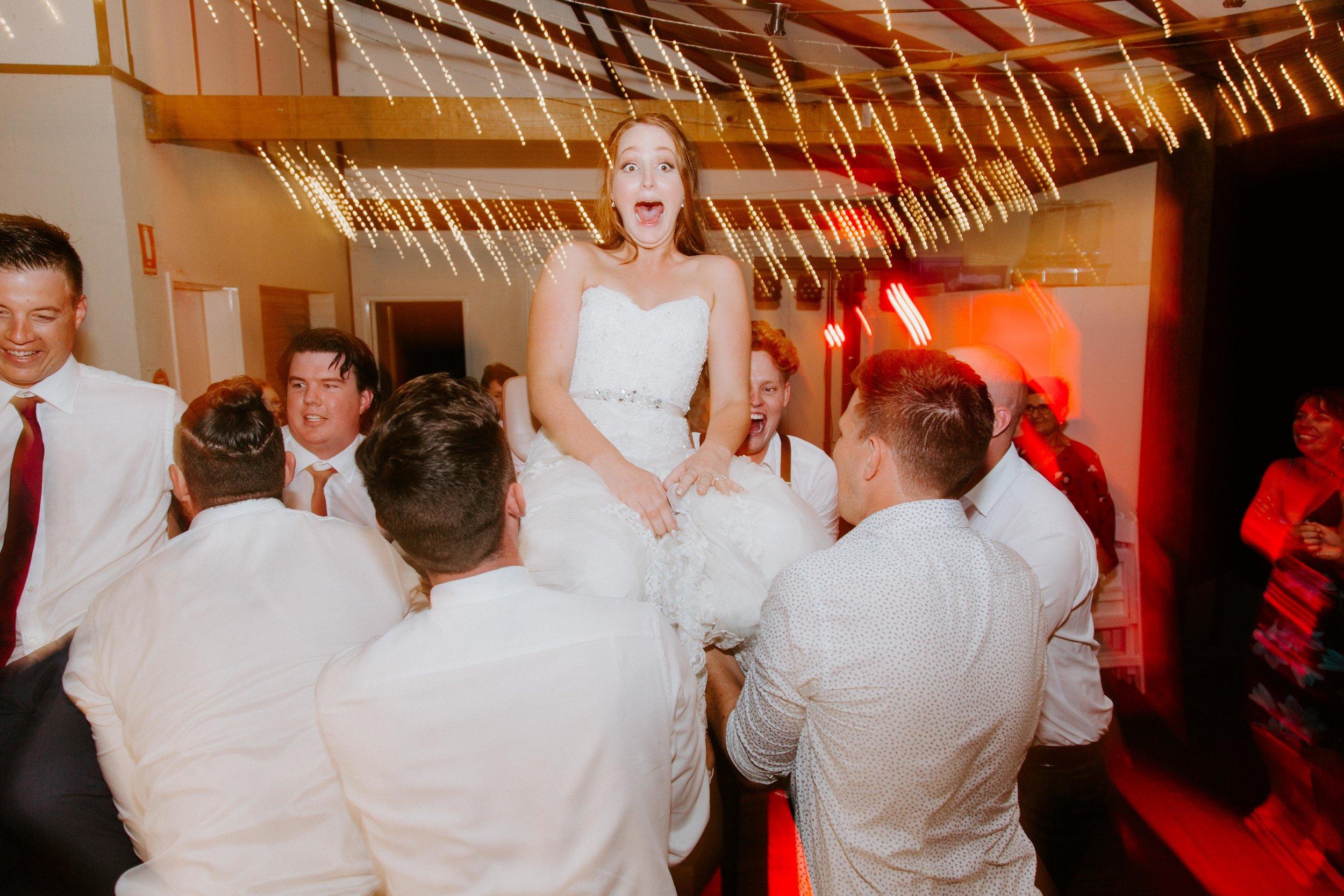 Tara + Luke Wedding - Finals-811.jpg