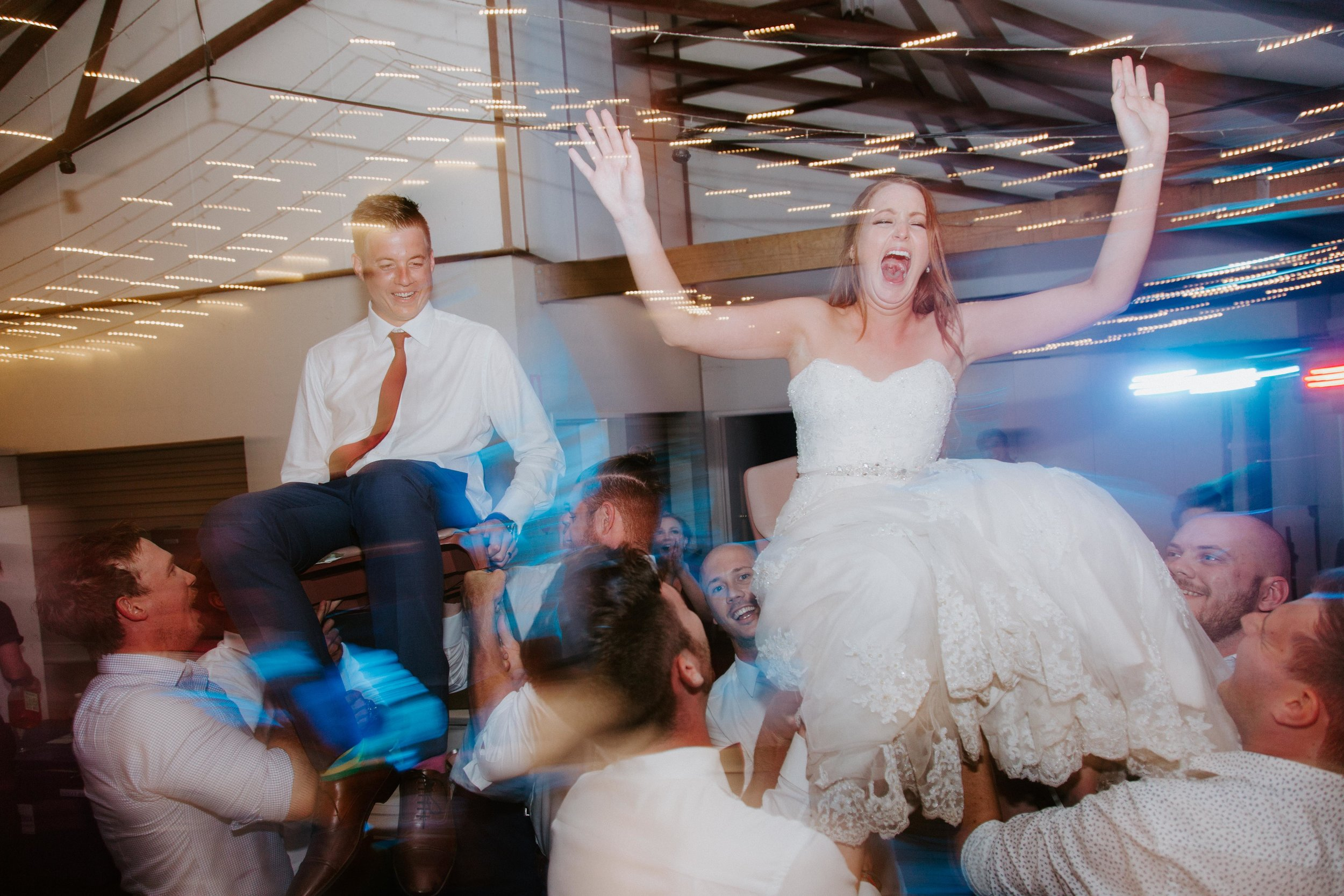 Tara + Luke Wedding - Finals-813.jpg