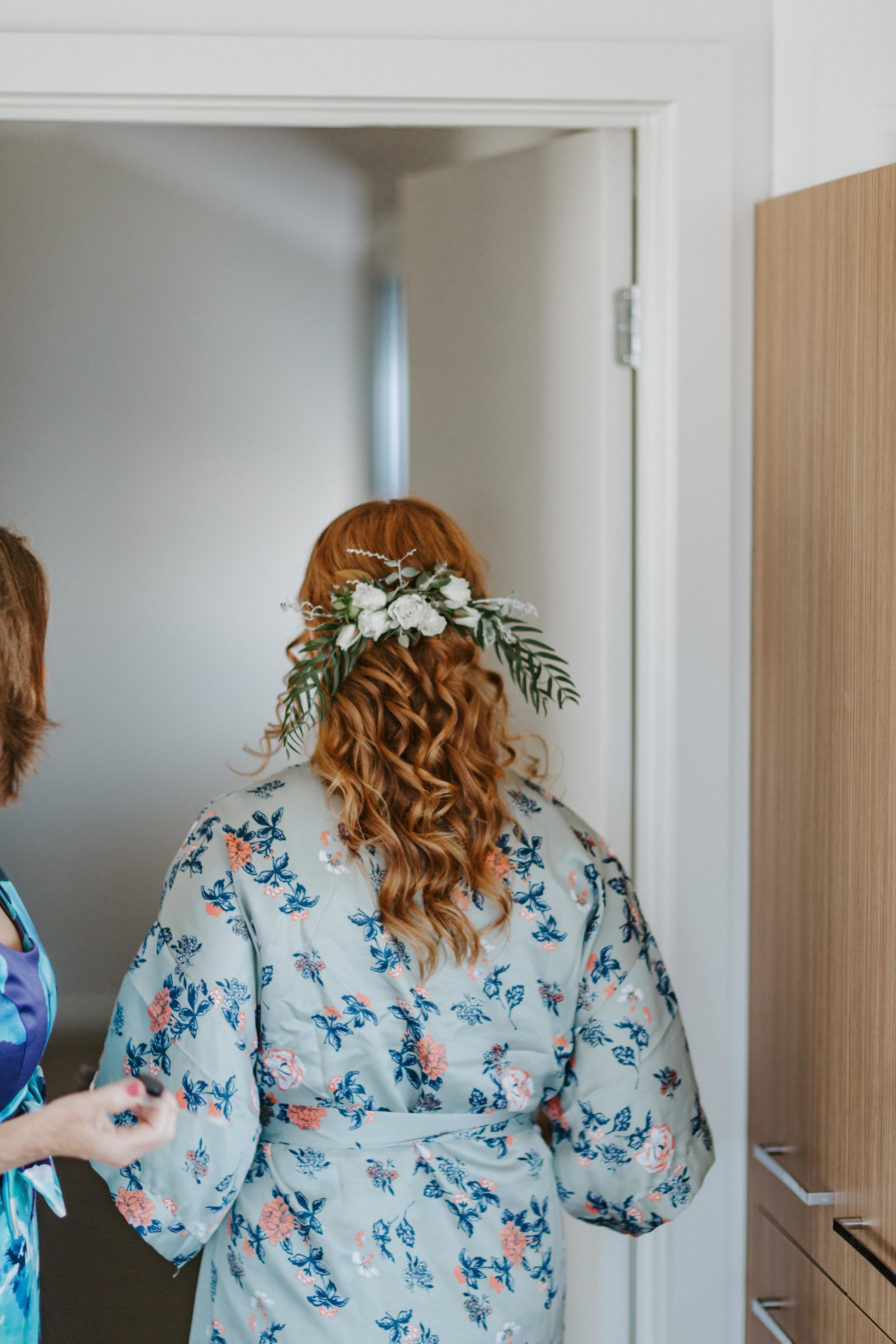 Chris + Zoe - Wedding Photos (Blog Selects)-55.jpg