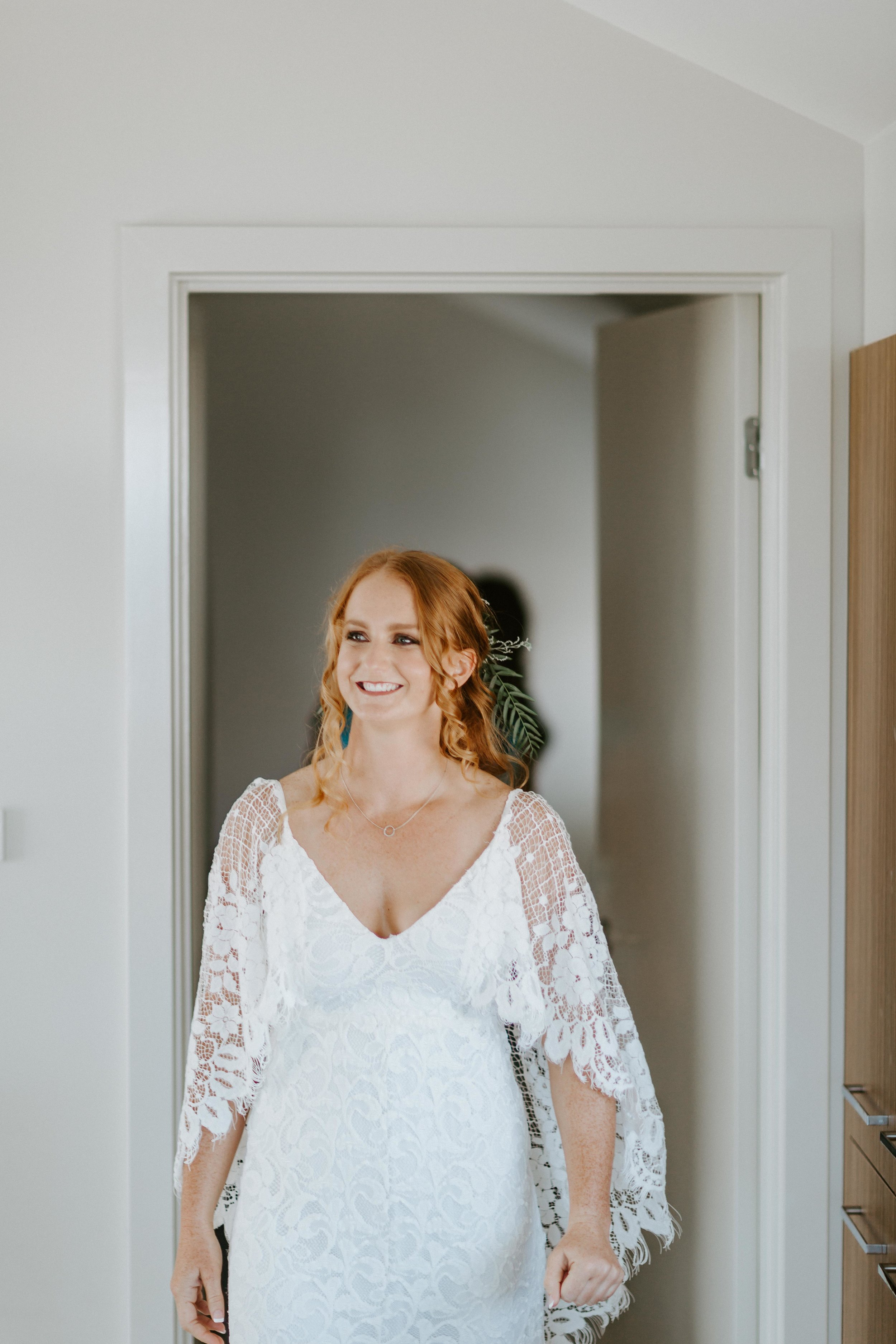 Chris + Zoe - Wedding Photos (Blog Selects)-56.jpg
