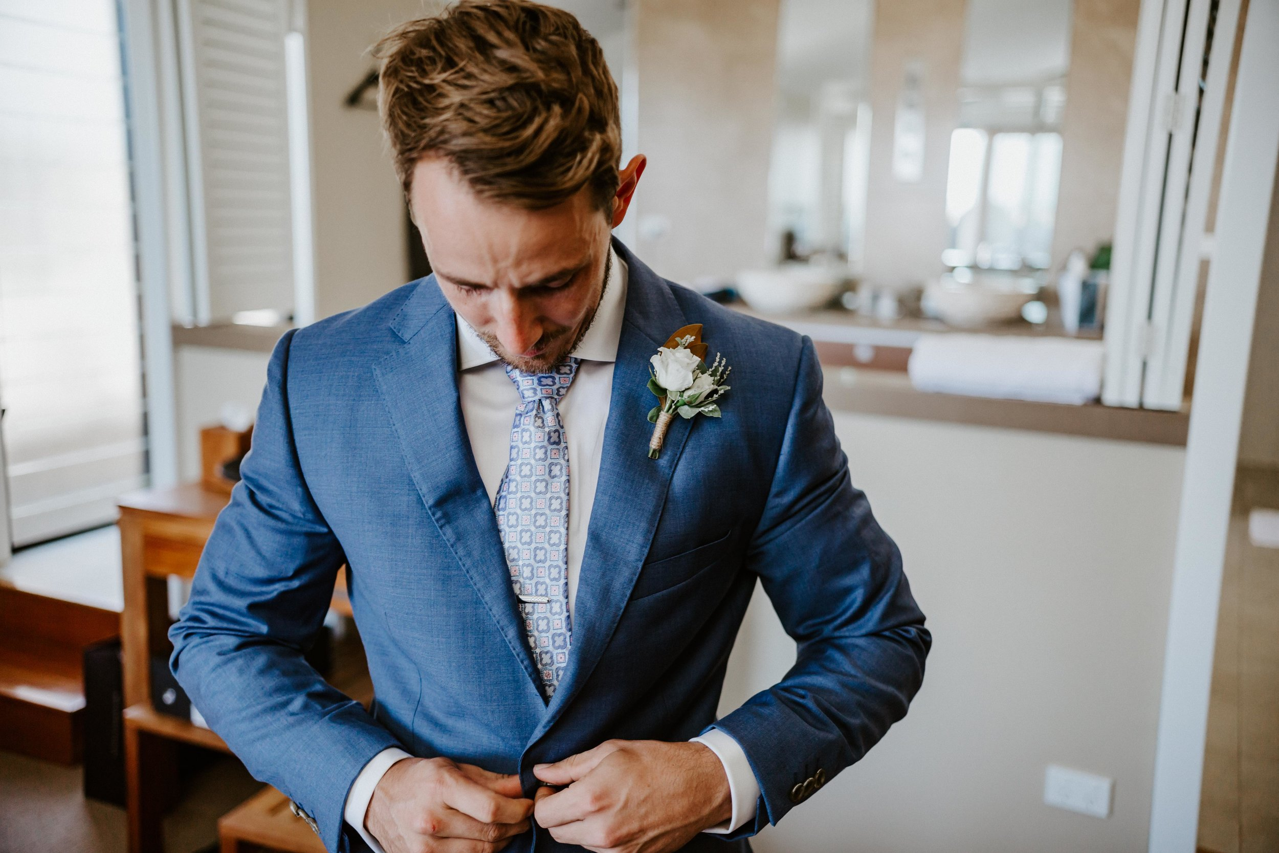 Chris + Zoe - Wedding Photos (Blog Selects)-46.jpg