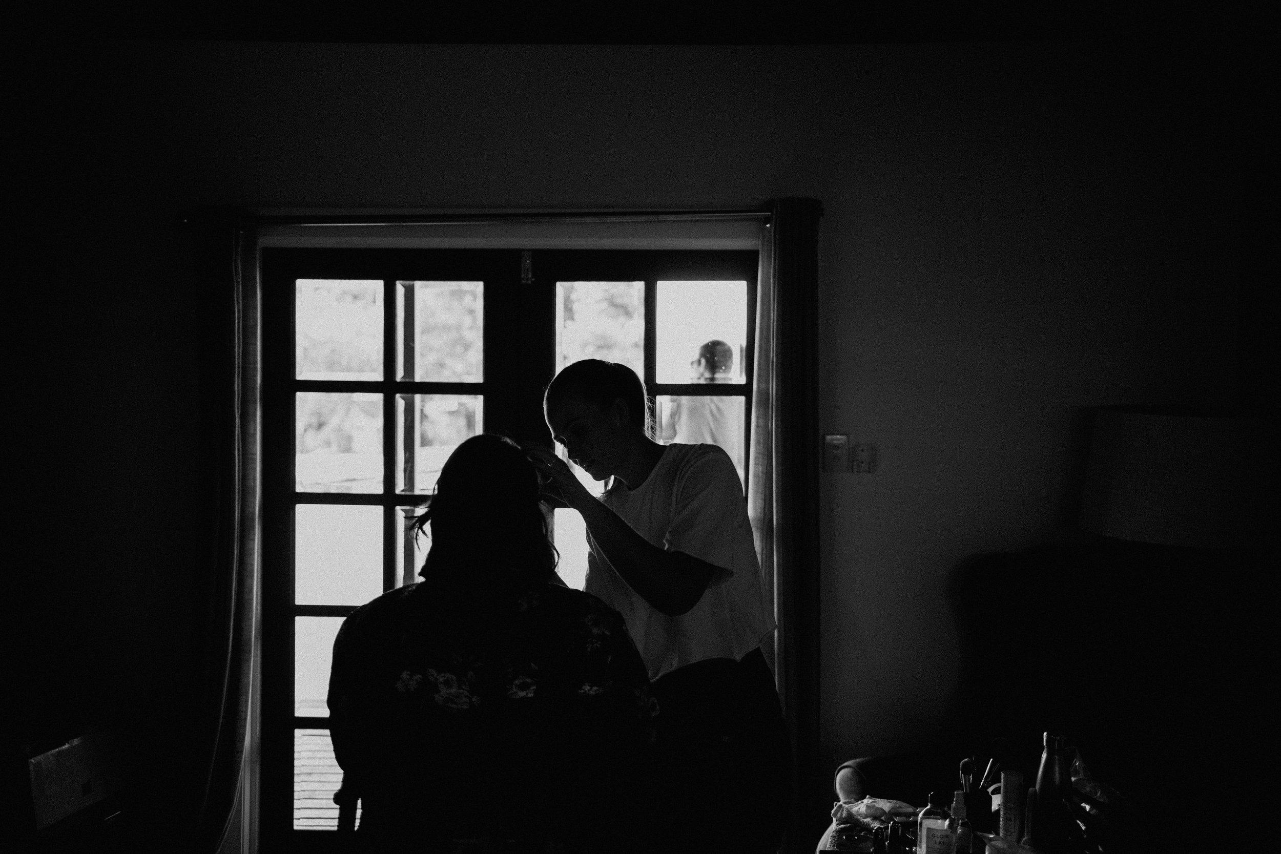 Ryan + Andrea - PORTFOLIO SELECTS-36.jpg