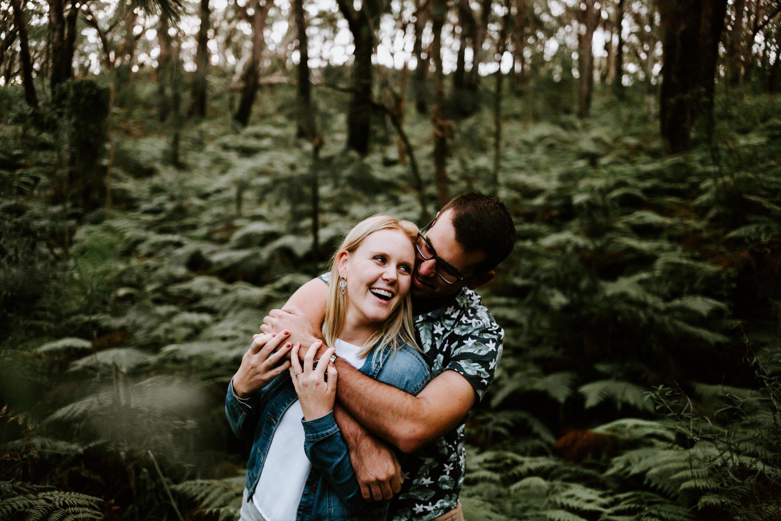 Belinda + Andrea ESHOOT - Final Edits-35.jpg
