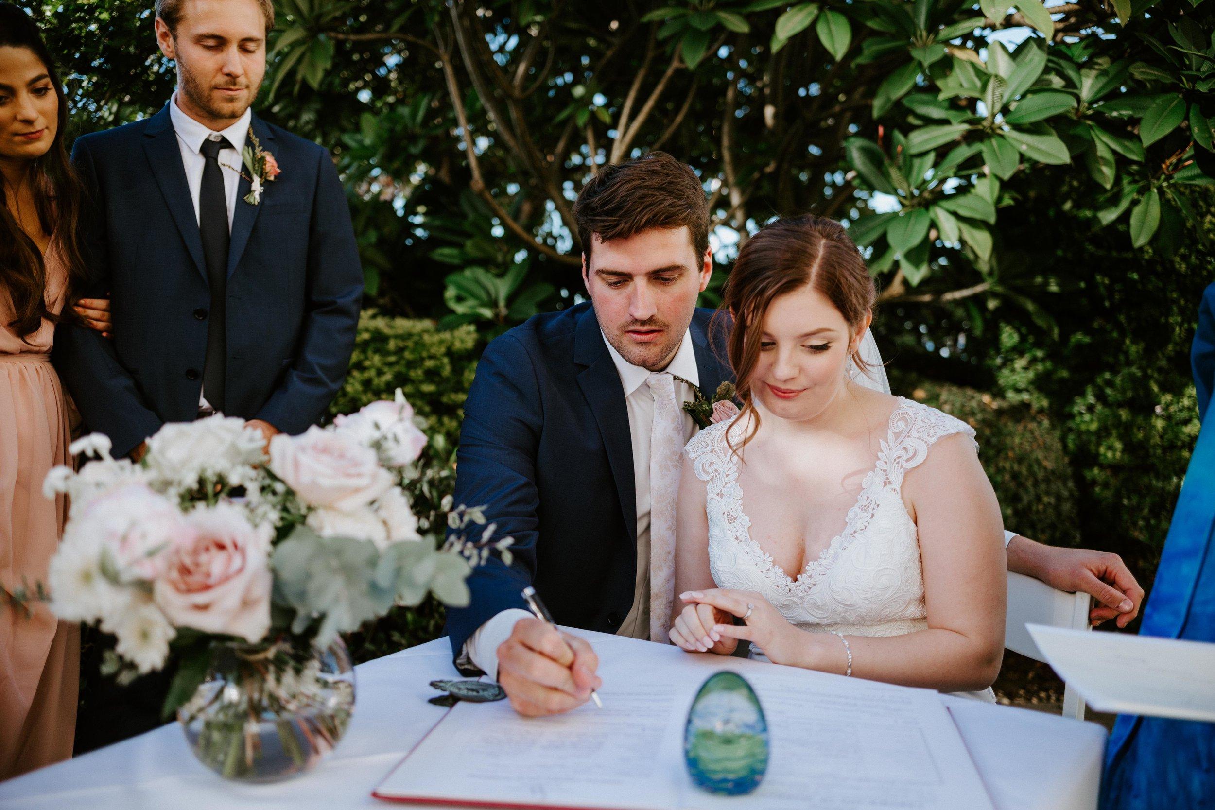 Jess + Nathan - Blog- Portfolio Picks-90.jpg