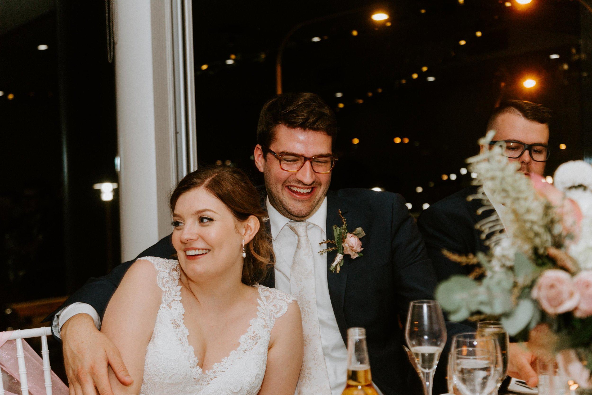 Jess + Nathan - Blog- Portfolio Picks-177.jpg