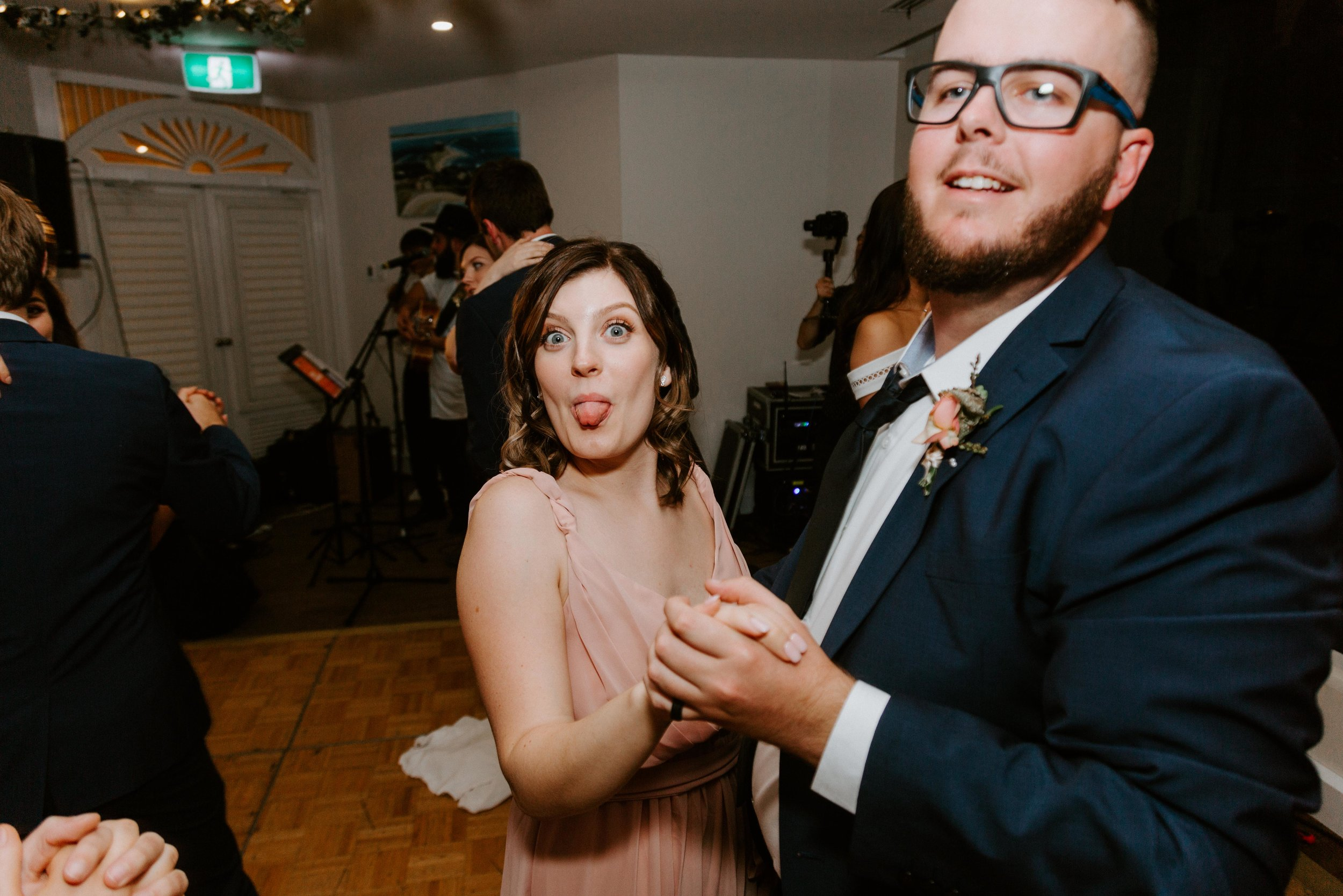 Jess + Nathan - Blog- Portfolio Picks-222.jpg