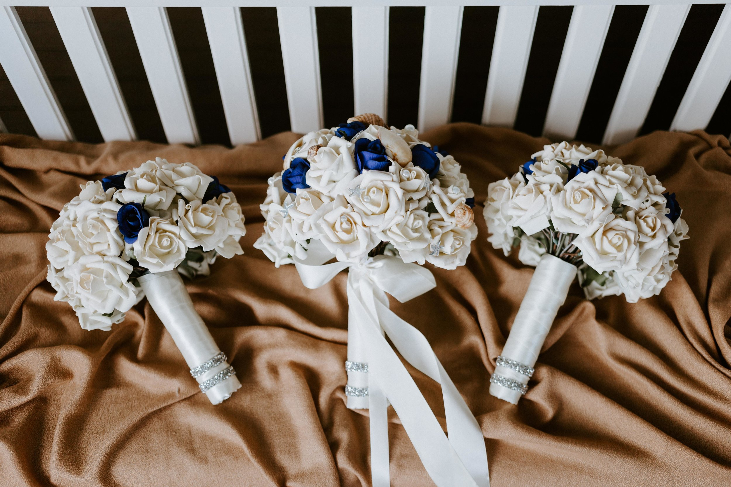 Tom + Yasmin - Wedding Photos - Blog Portfolio Picks-6.jpg