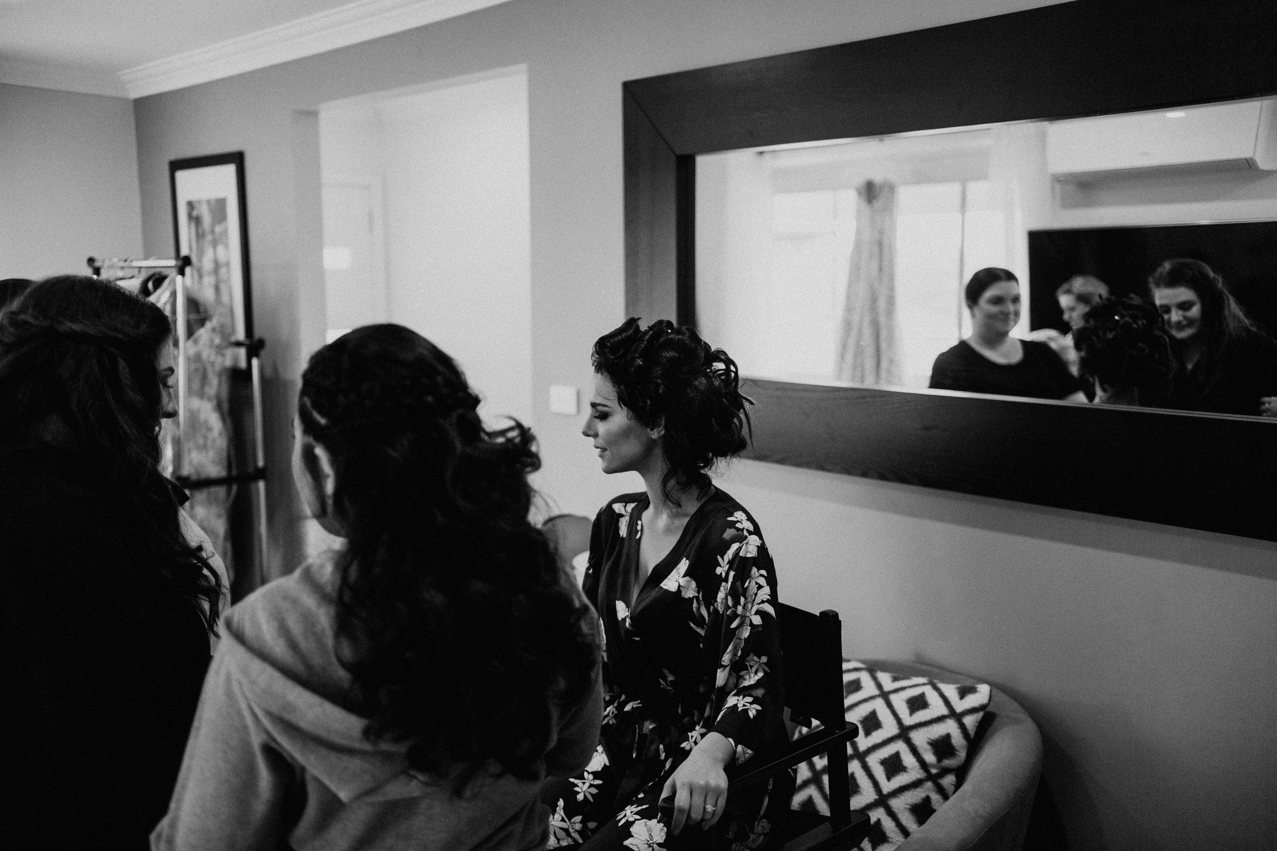 Tom + Yasmin - Wedding Photos - Blog Portfolio Picks-21.jpg