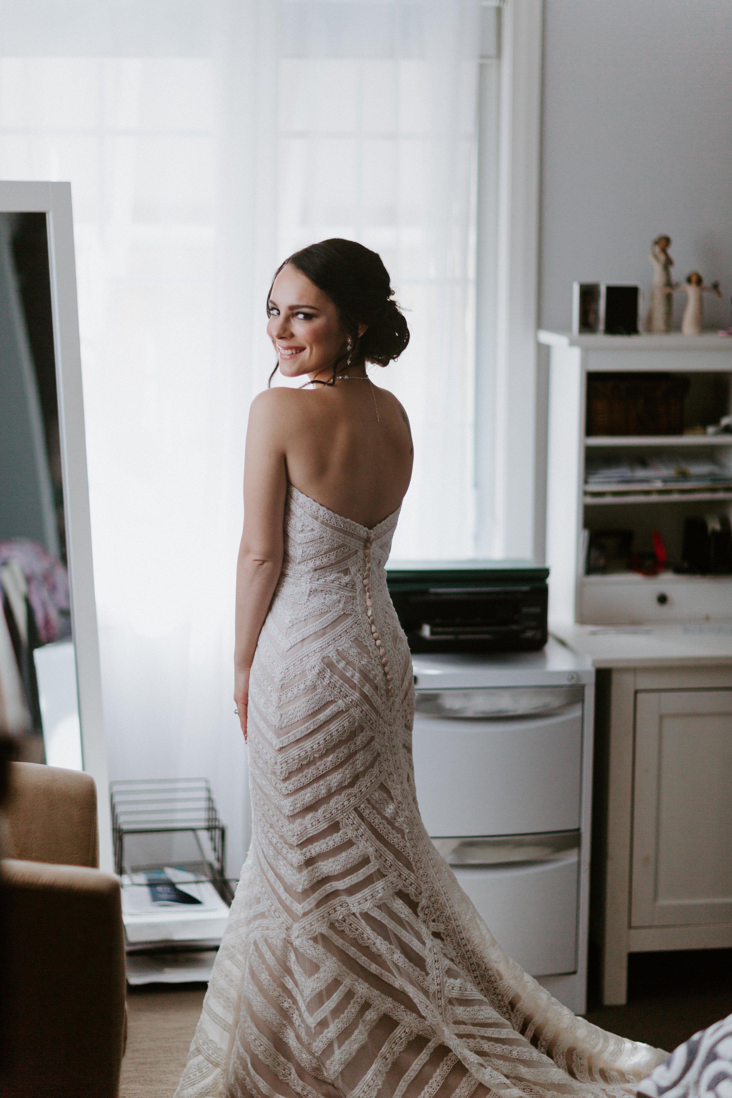 Tom + Yasmin - Wedding Photos - Blog Portfolio Picks-51.jpg