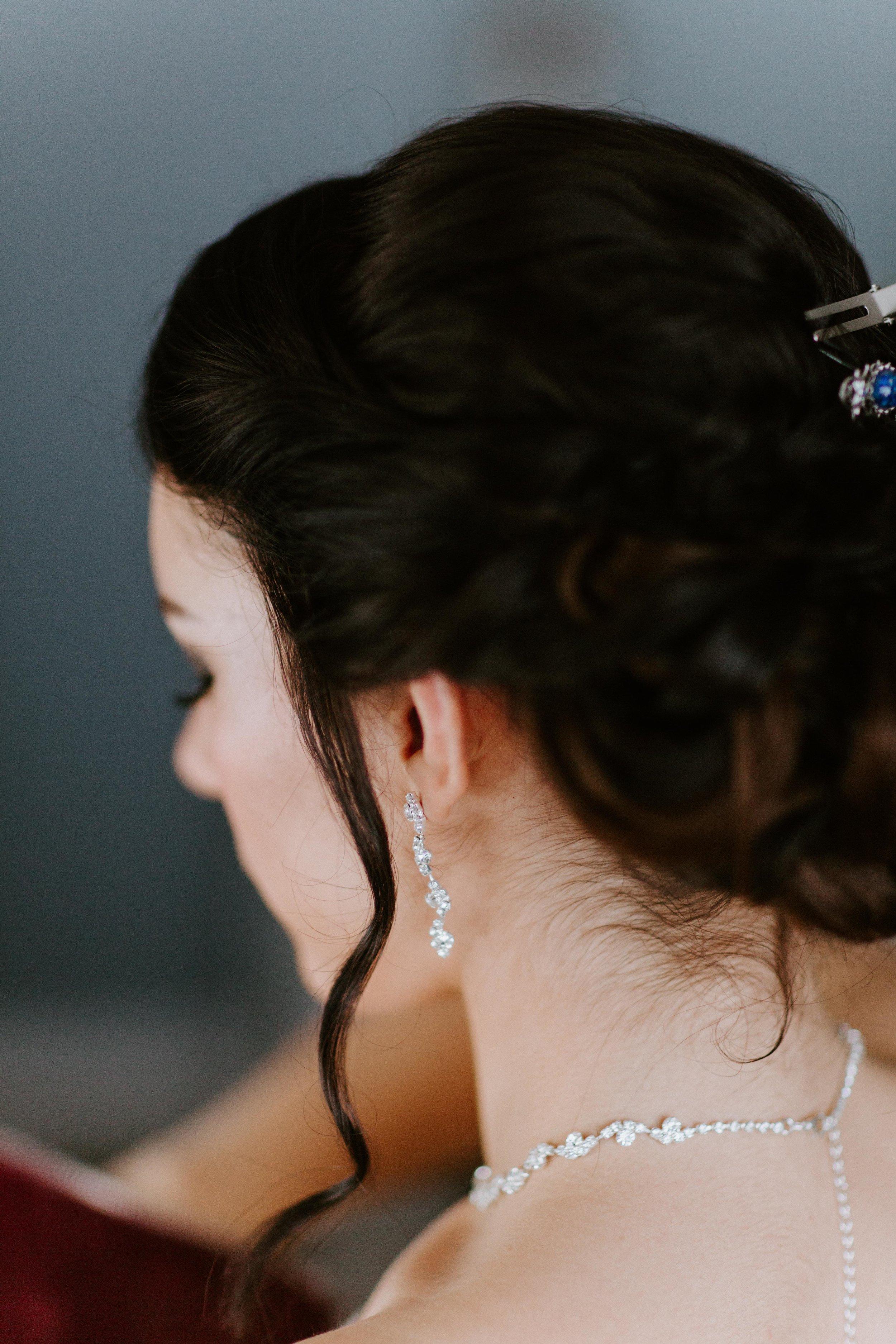 Tom + Yasmin - Wedding Photos - Blog Portfolio Picks-57.jpg