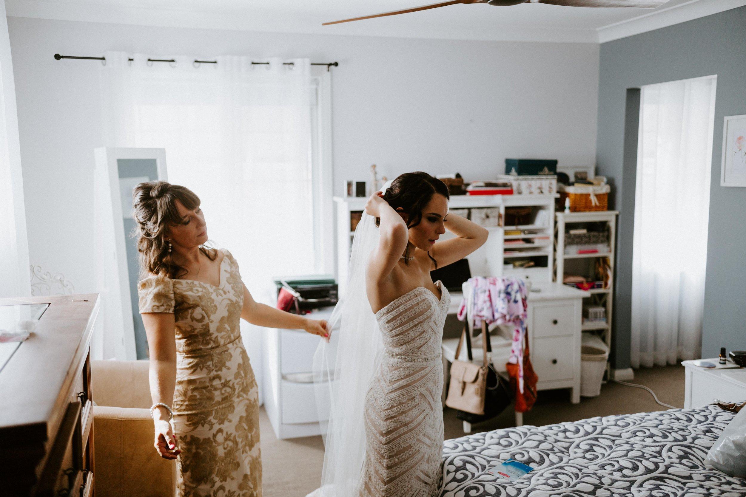 Tom + Yasmin - Wedding Photos - Blog Portfolio Picks-58.jpg