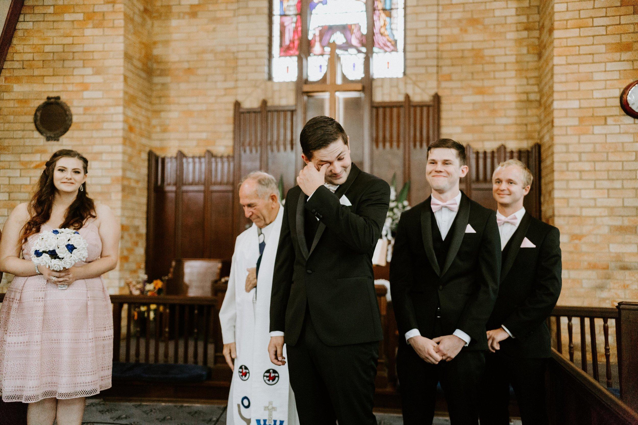 Tom + Yasmin - Wedding Photos - Blog Portfolio Picks-71.jpg