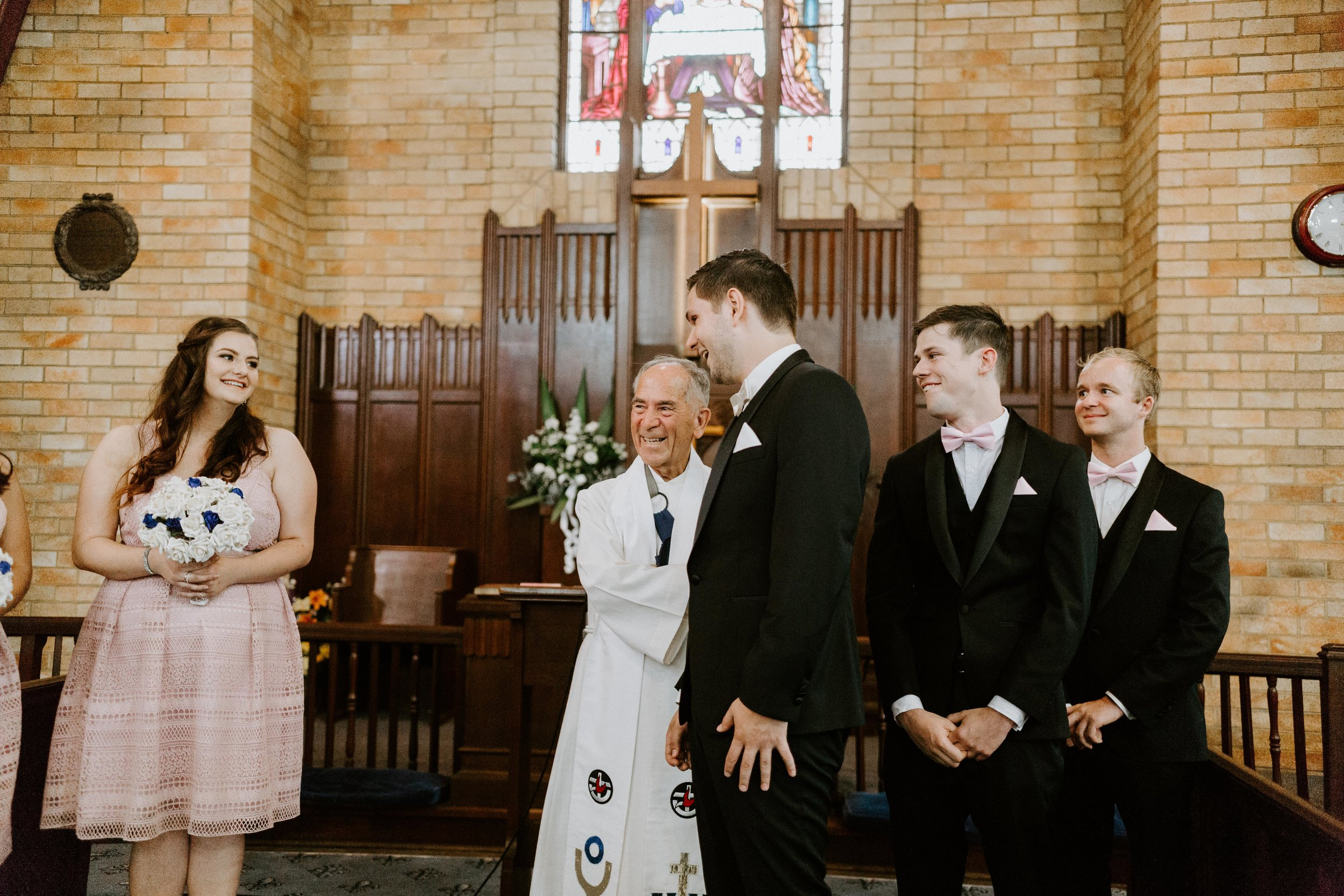 Tom + Yasmin - Wedding Photos - Blog Portfolio Picks-69.jpg