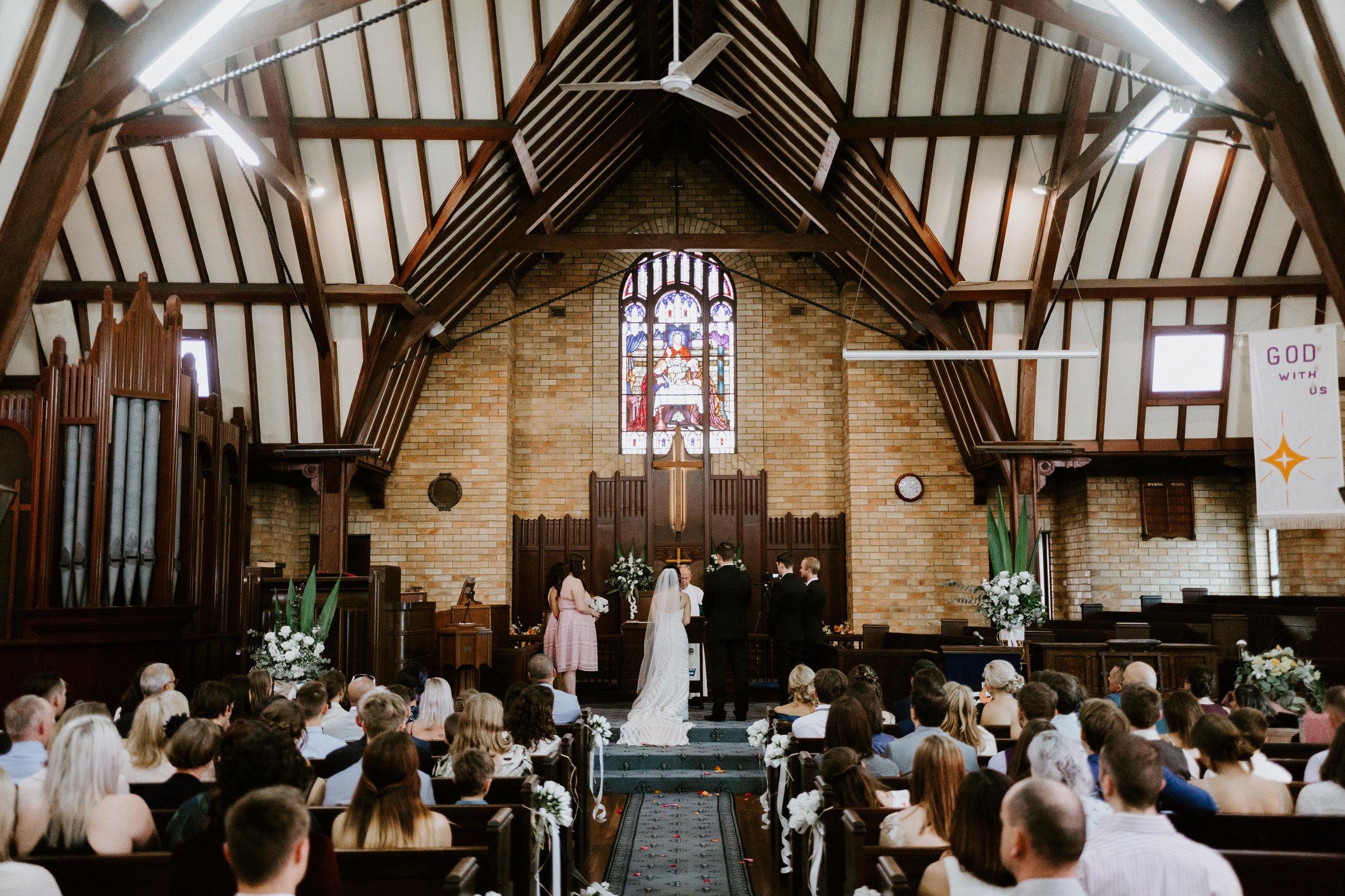 Tom + Yasmin - Wedding Photos - Blog Portfolio Picks-72.jpg