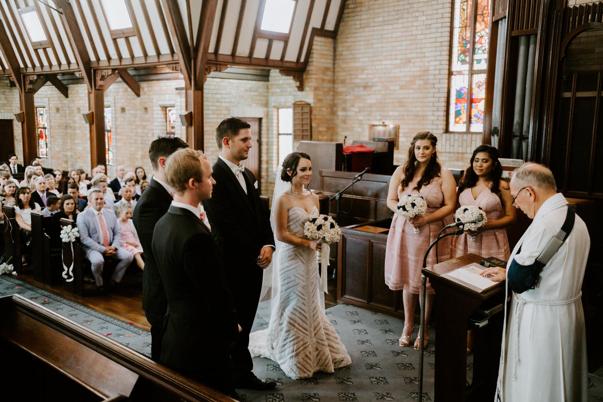Tom + Yasmin - Wedding Photos - Blog Portfolio Picks-74.jpg