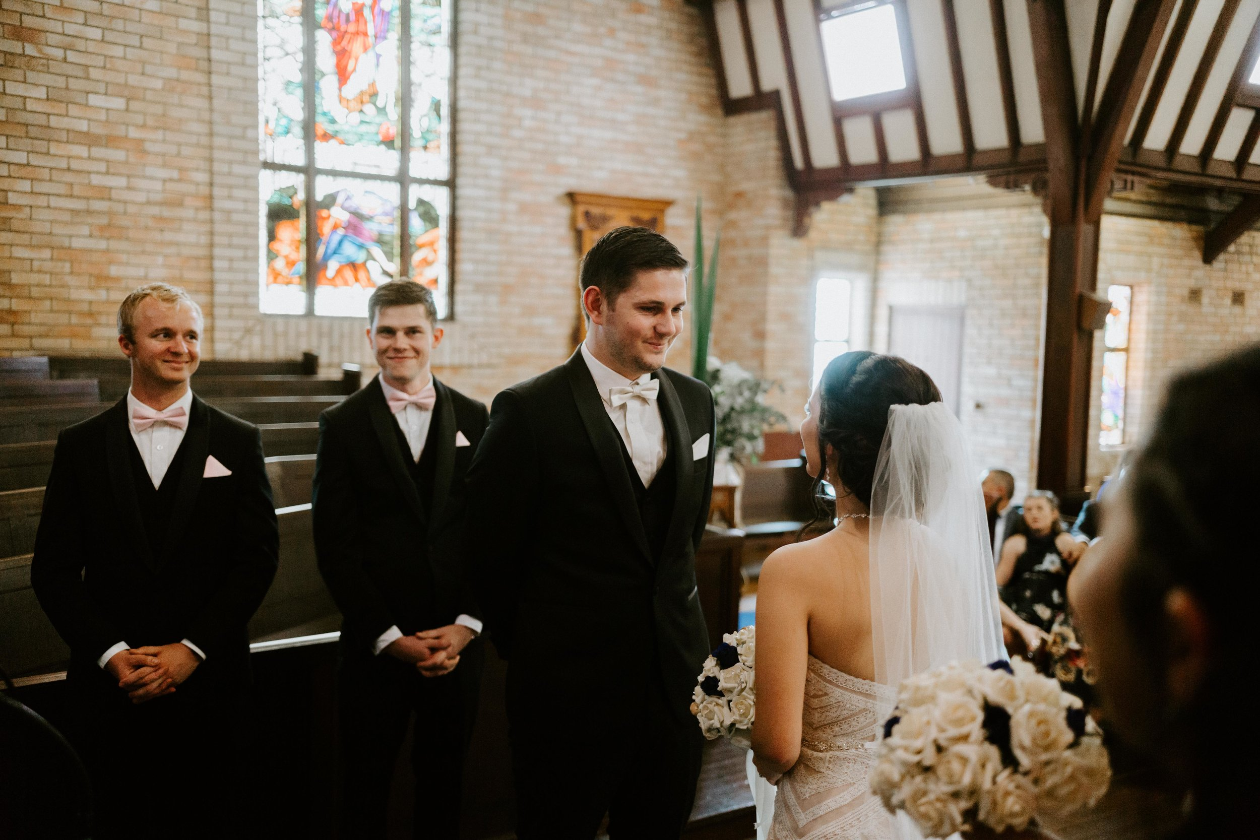 Tom + Yasmin - Wedding Photos - Blog Portfolio Picks-75.jpg