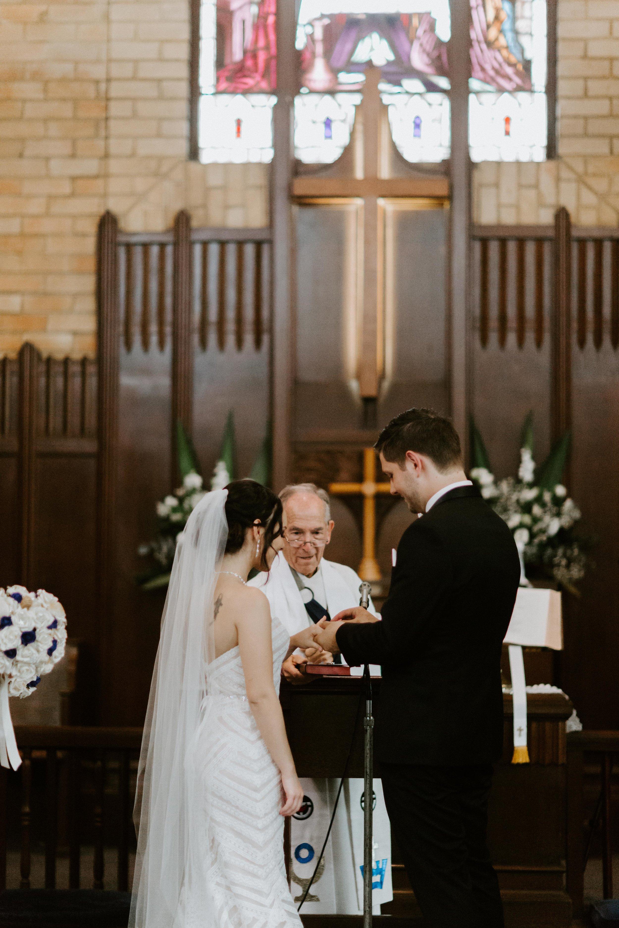 Tom + Yasmin - Wedding Photos - Blog Portfolio Picks-79.jpg
