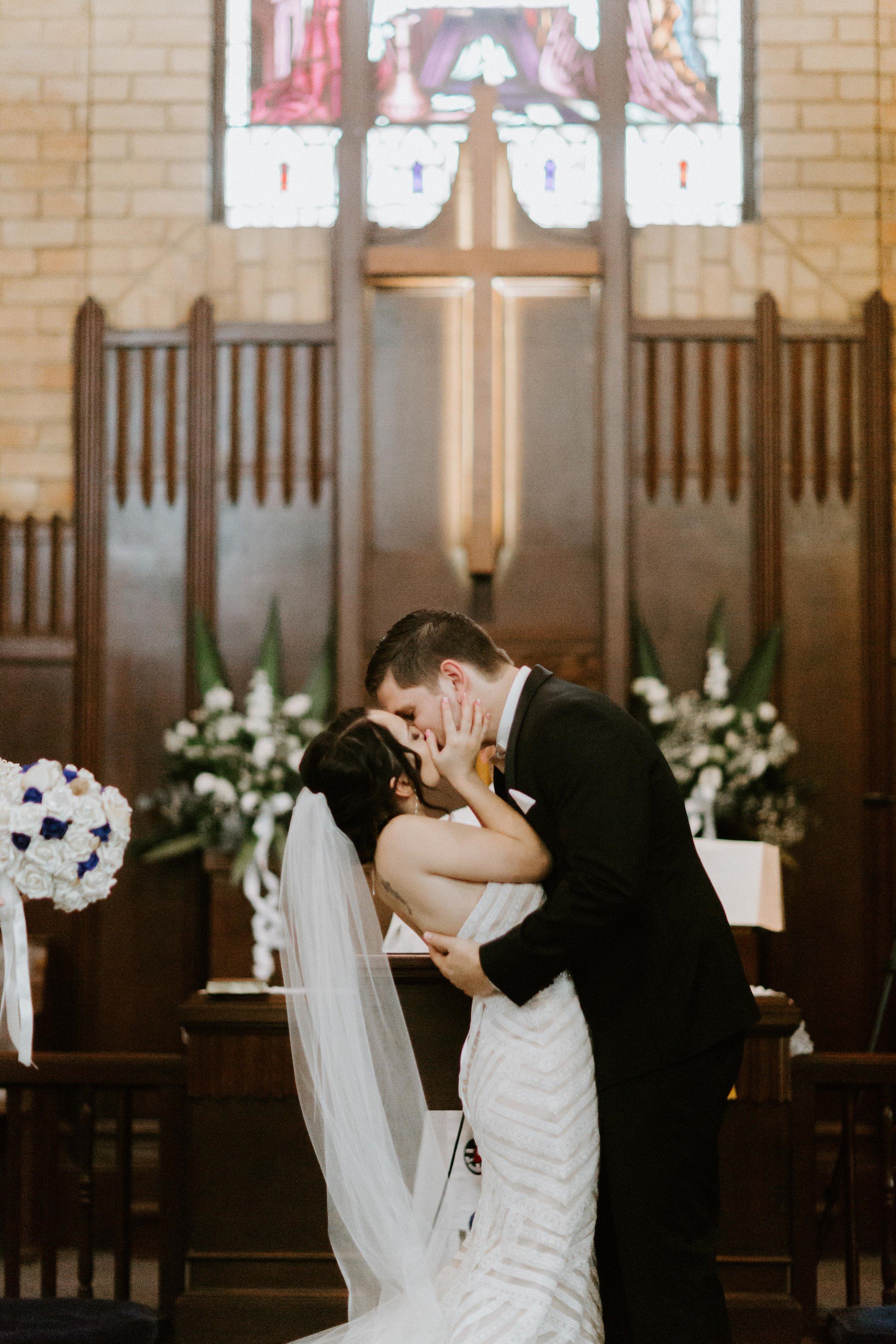 Tom + Yasmin - Wedding Photos - Blog Portfolio Picks-83.jpg