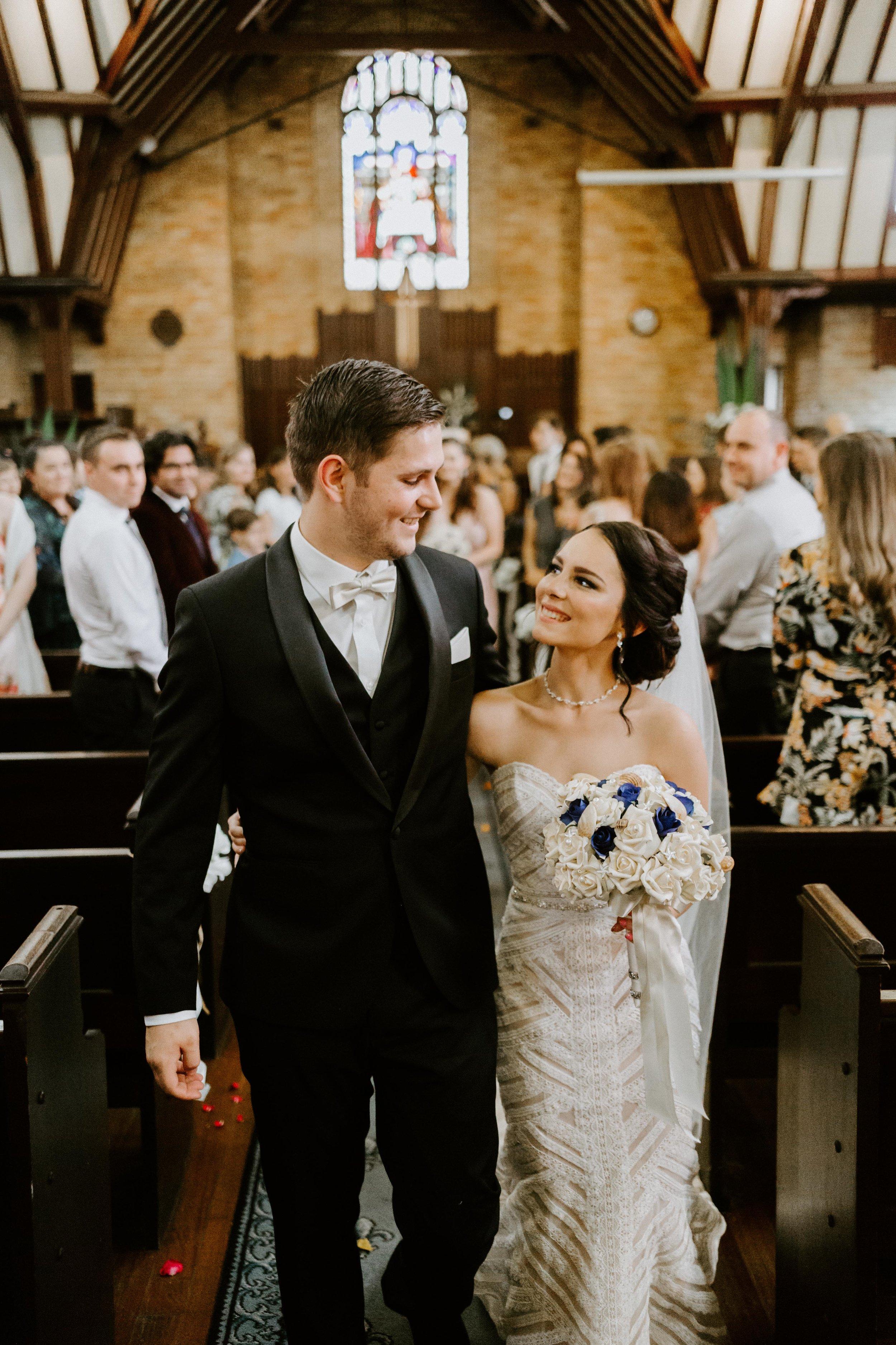 Tom + Yasmin - Wedding Photos - Blog Portfolio Picks-91.jpg