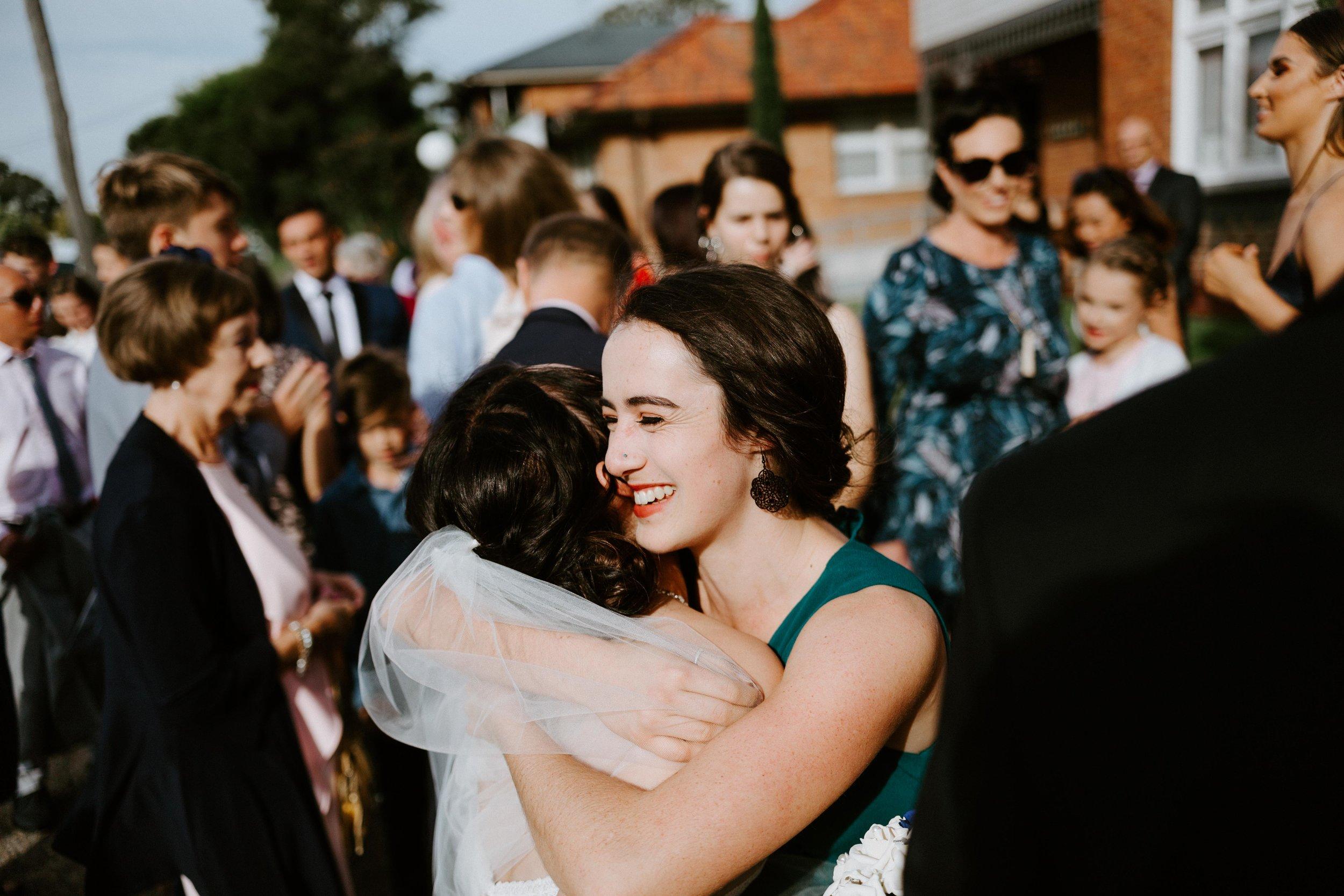 Tom + Yasmin - Wedding Photos - Blog Portfolio Picks-93.jpg
