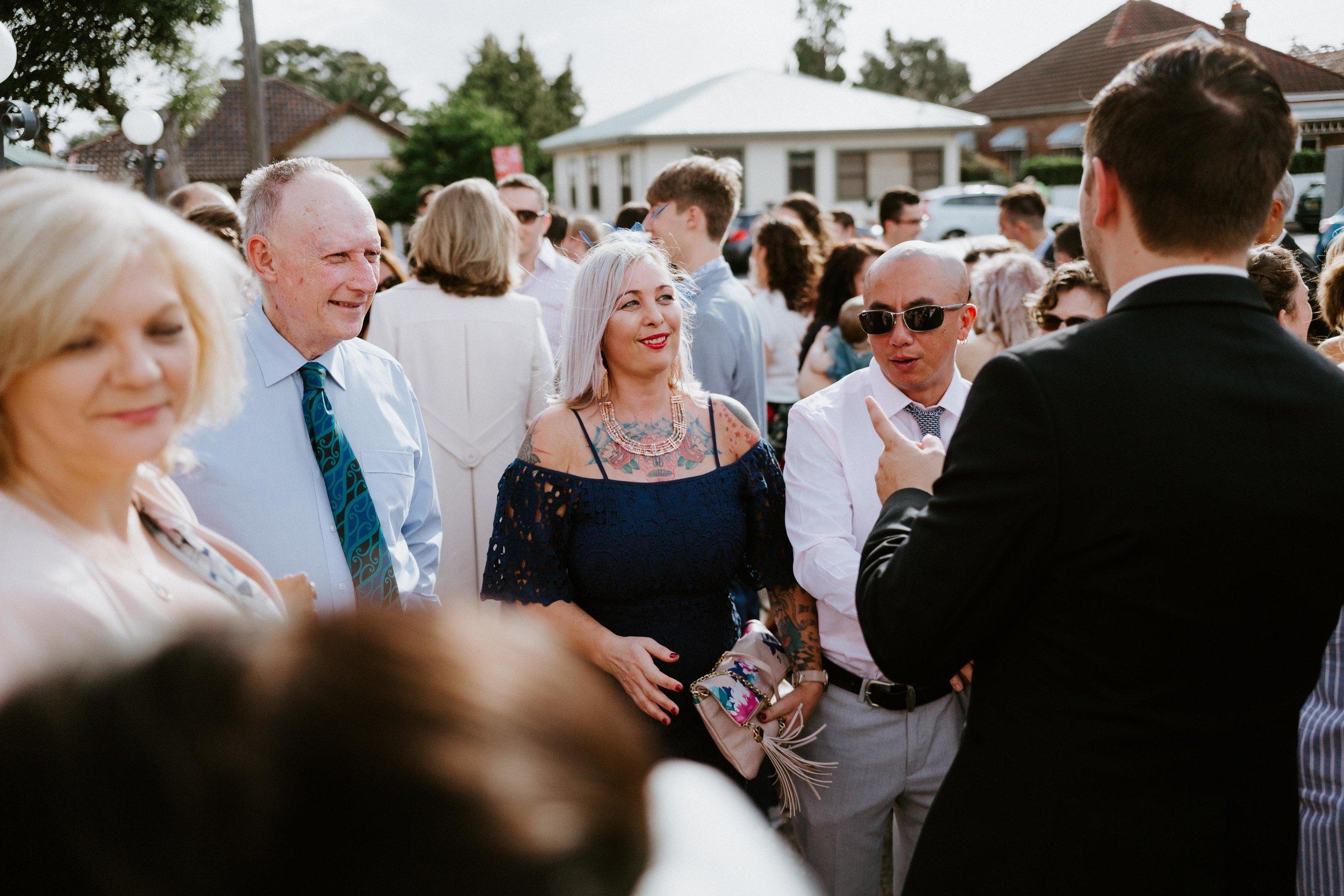 Tom + Yasmin - Wedding Photos - Blog Portfolio Picks-95.jpg
