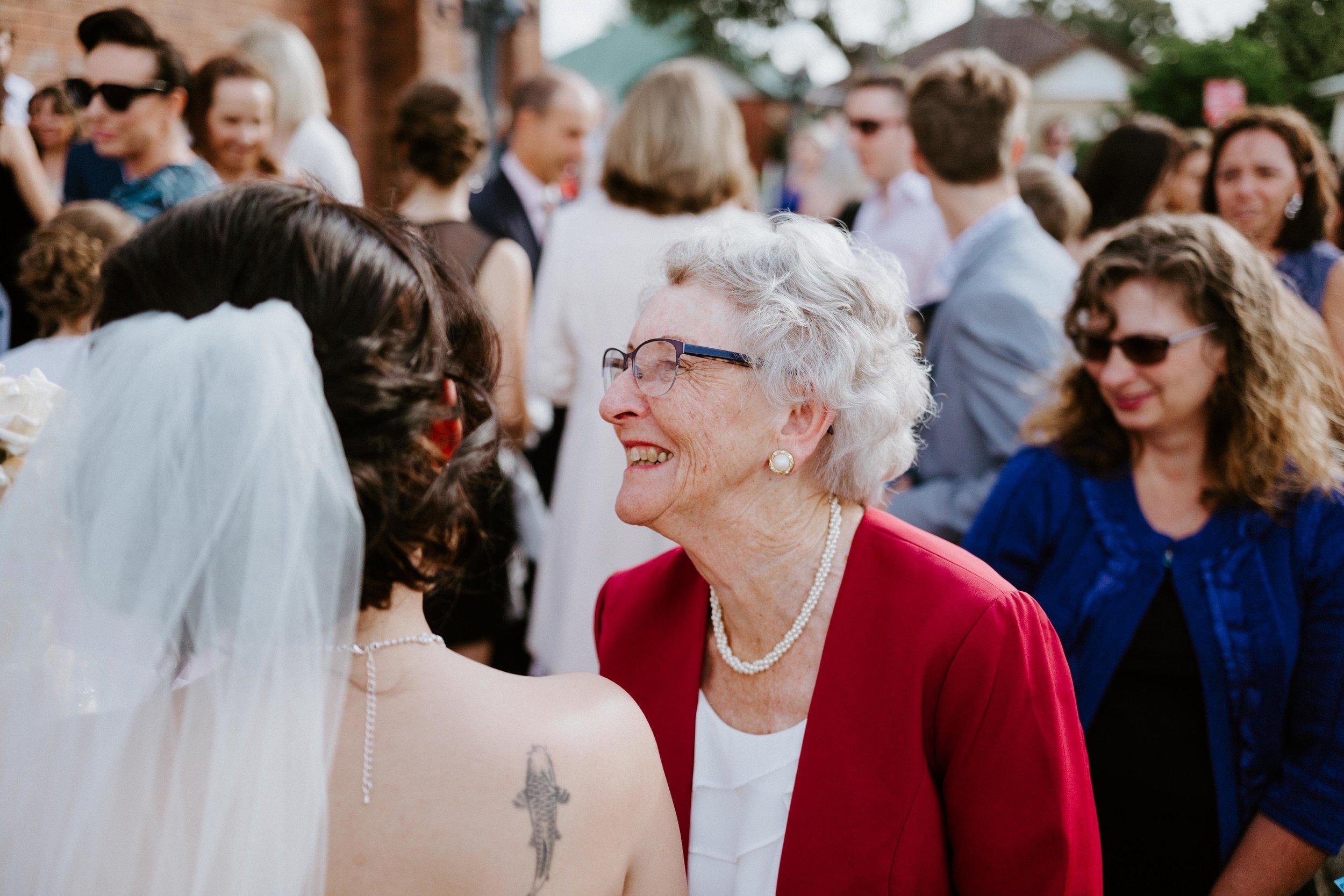 Tom + Yasmin - Wedding Photos - Blog Portfolio Picks-96.jpg