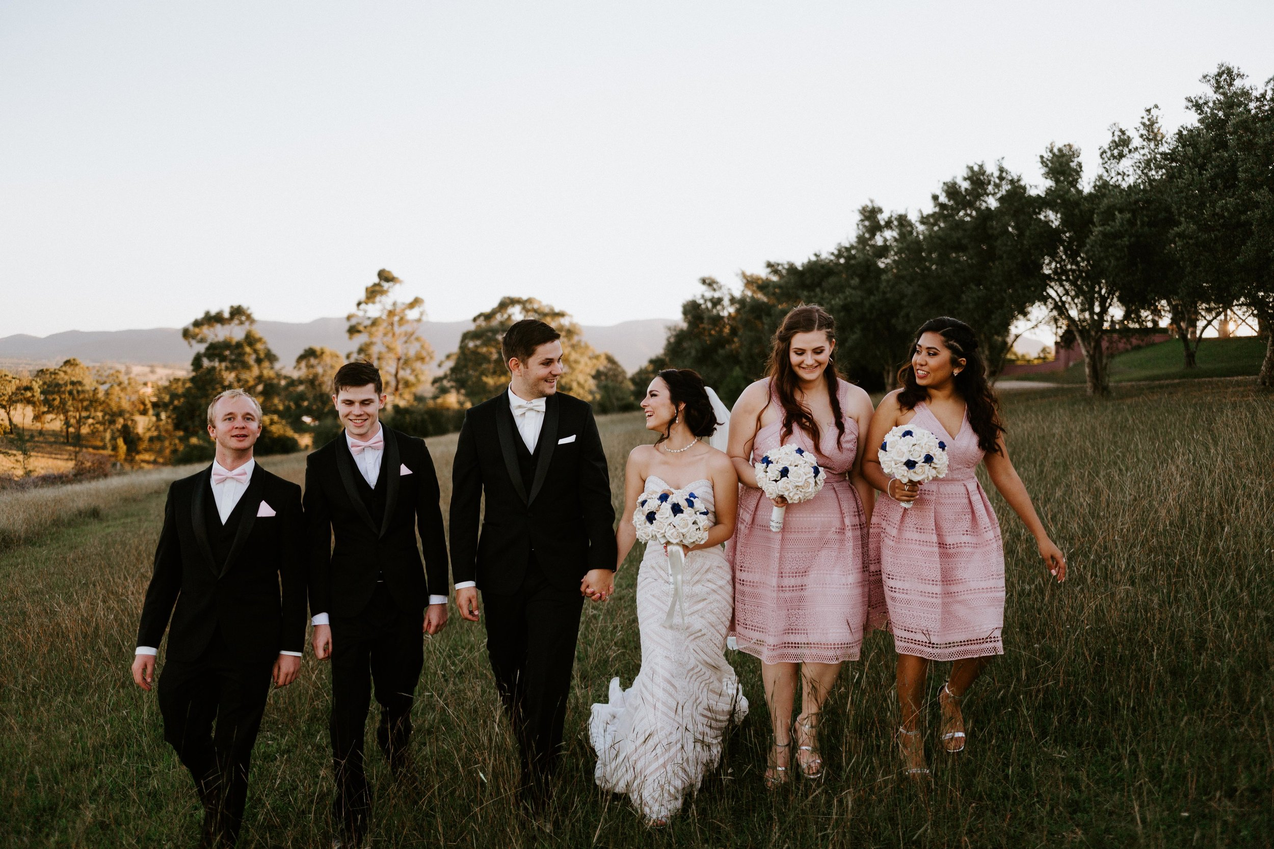 Tom + Yasmin - Wedding Photos - Blog Portfolio Picks-105.jpg