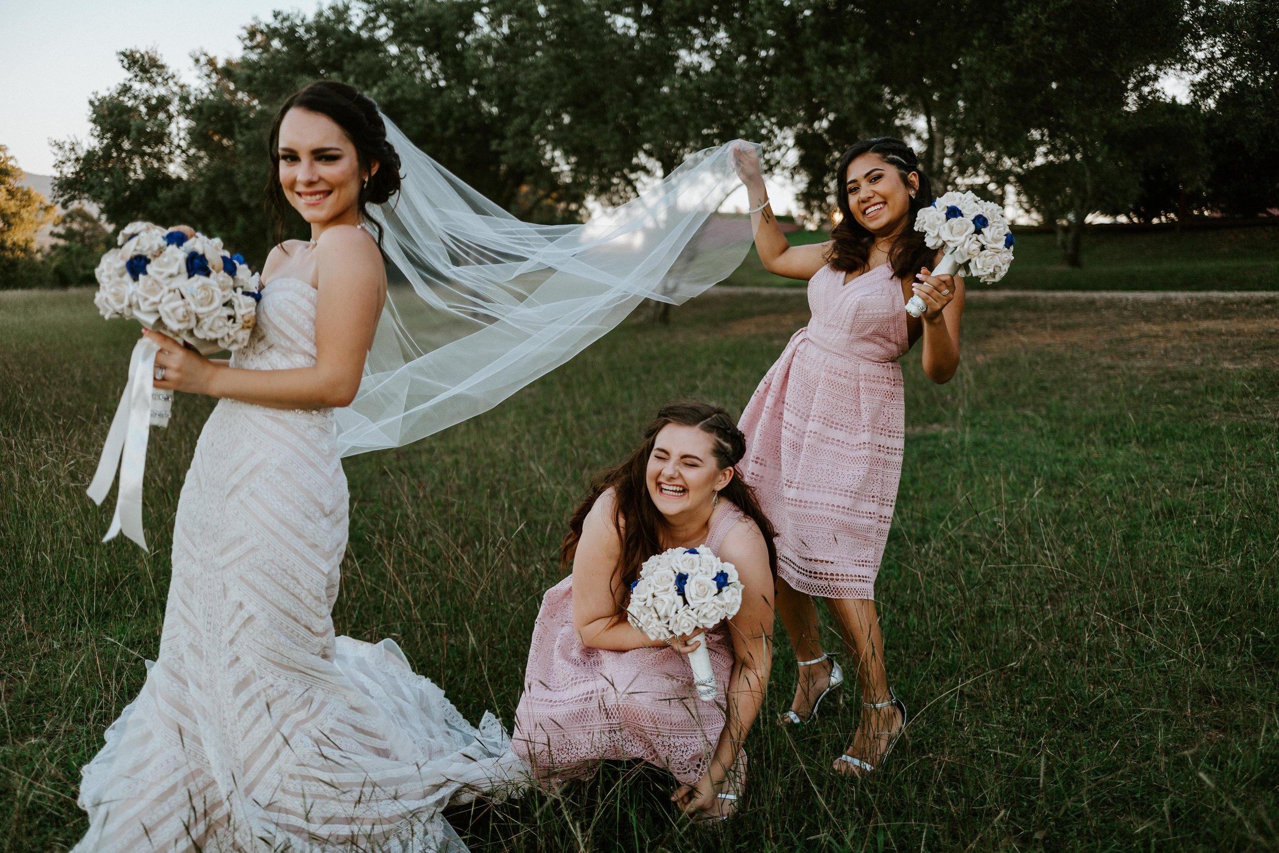 Tom + Yasmin - Wedding Photos - Blog Portfolio Picks-109.jpg