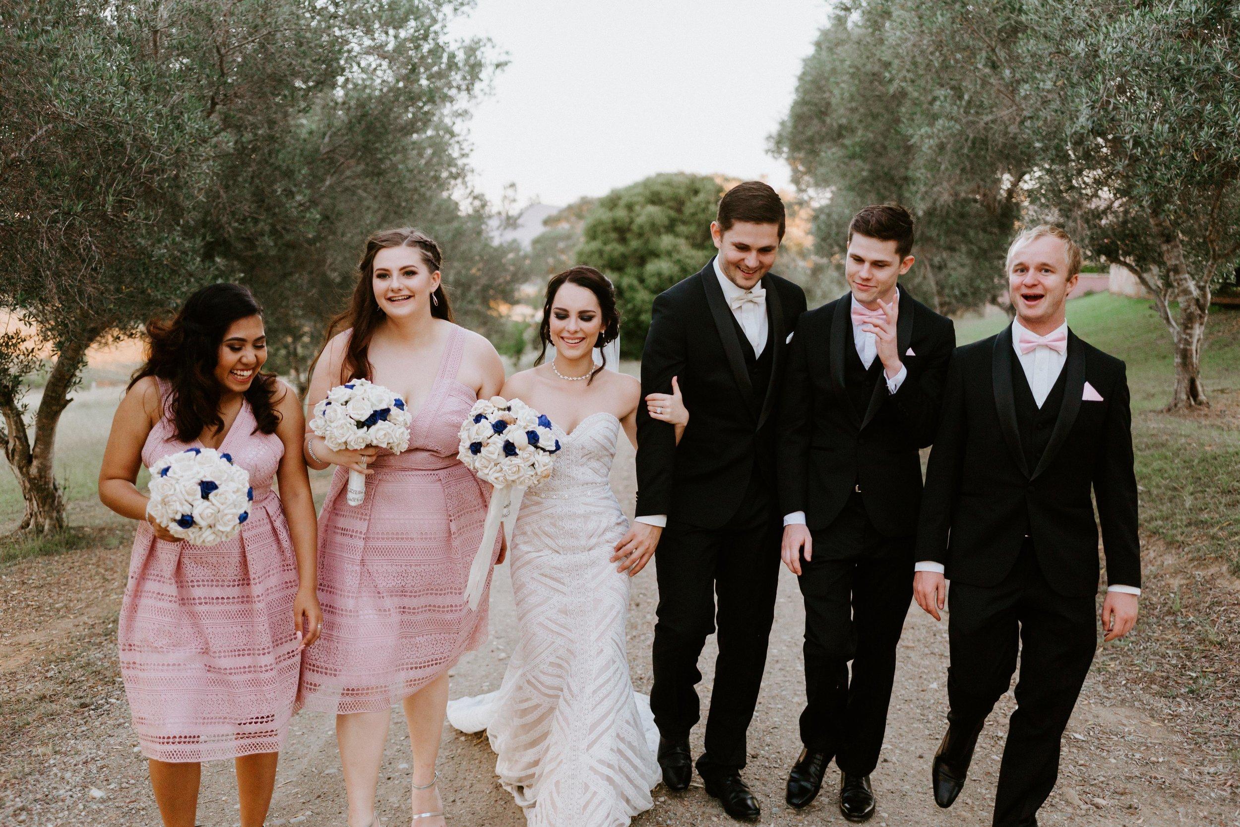 Tom + Yasmin - Wedding Photos - Blog Portfolio Picks-112.jpg