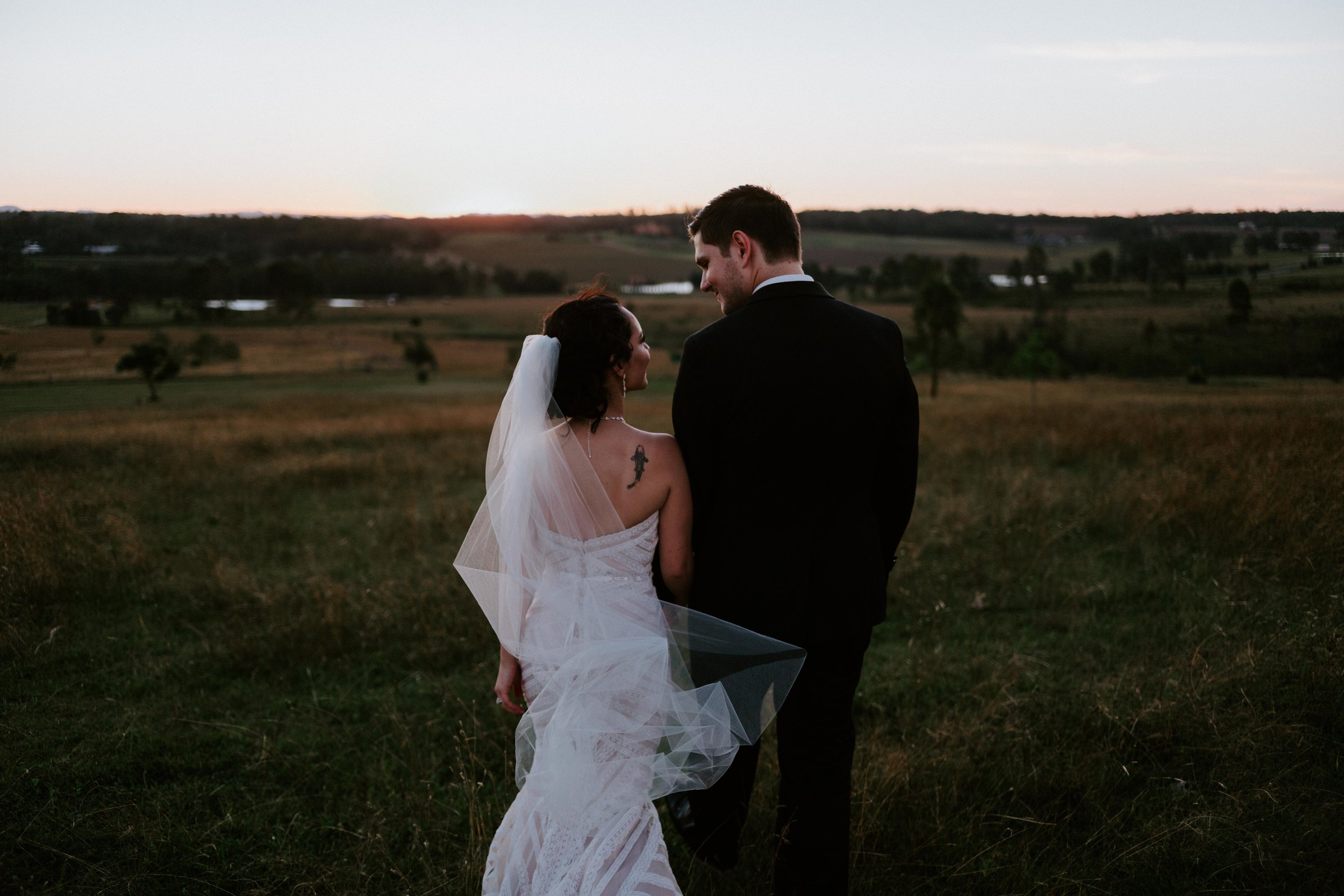 Tom + Yasmin - Wedding Photos - Blog Portfolio Picks-115.jpg